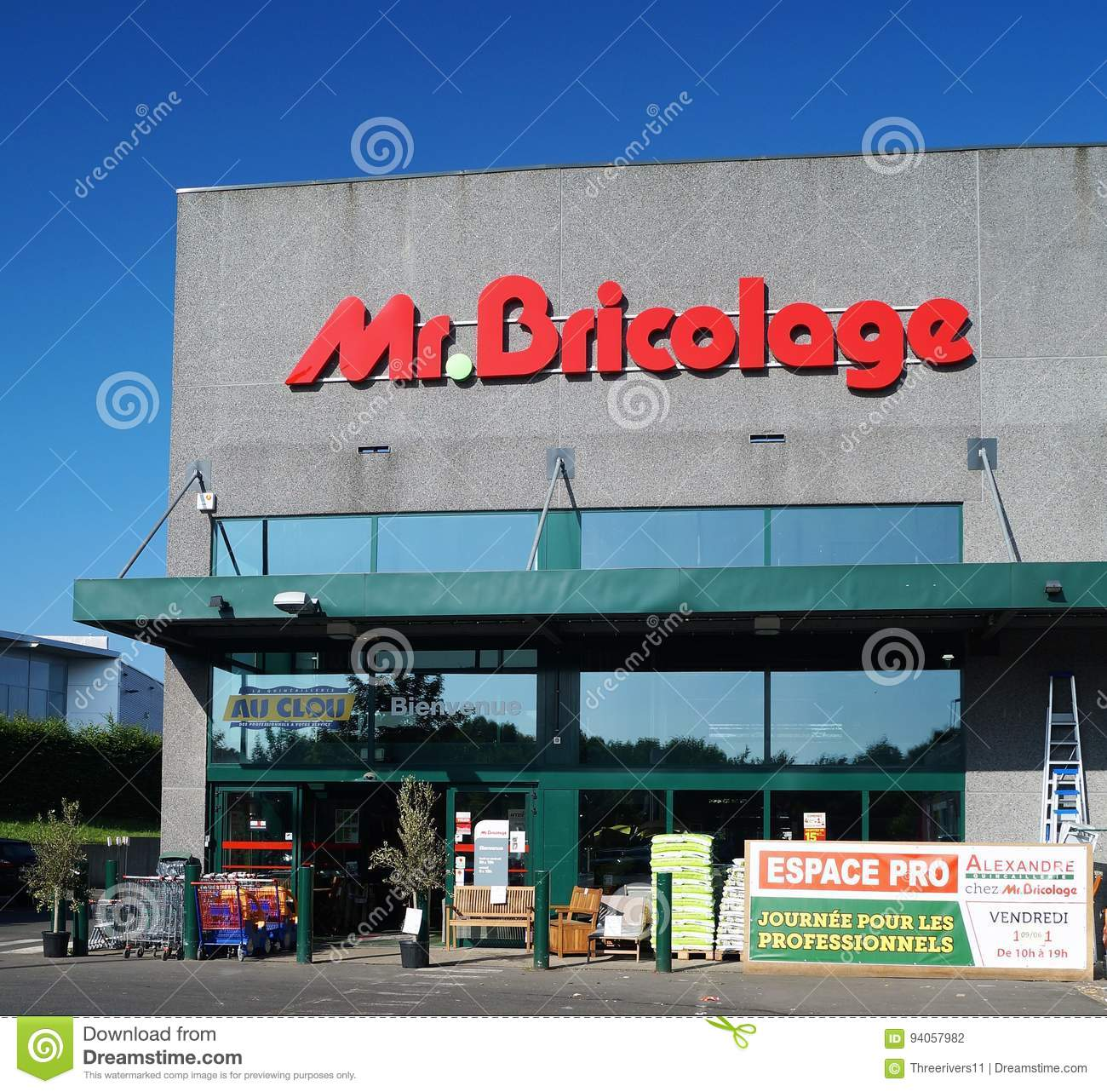 Magasin Bricolage Pau Magasin Bricolage Cheap Gallery Of Magasin Bricolage Ouvert