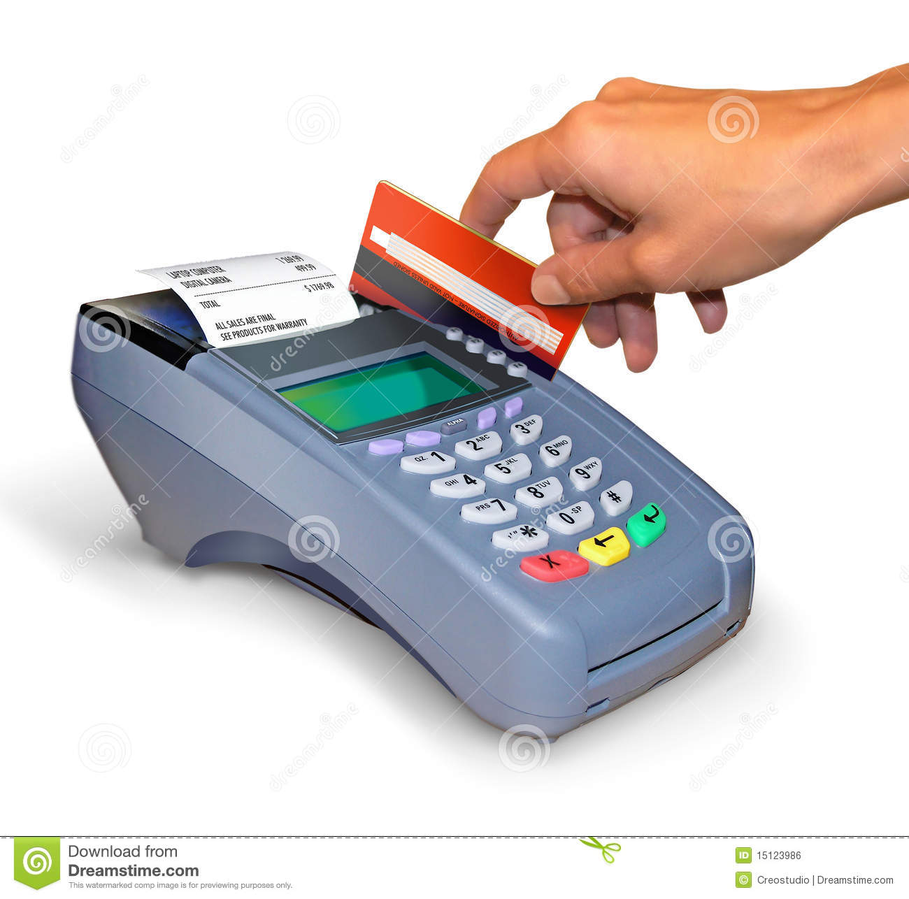 Best credit card reader for small business gallery free business free credit card reader best credit card rewards for small business free credit card reader magicingreecefo magicingreecefo Choice Image