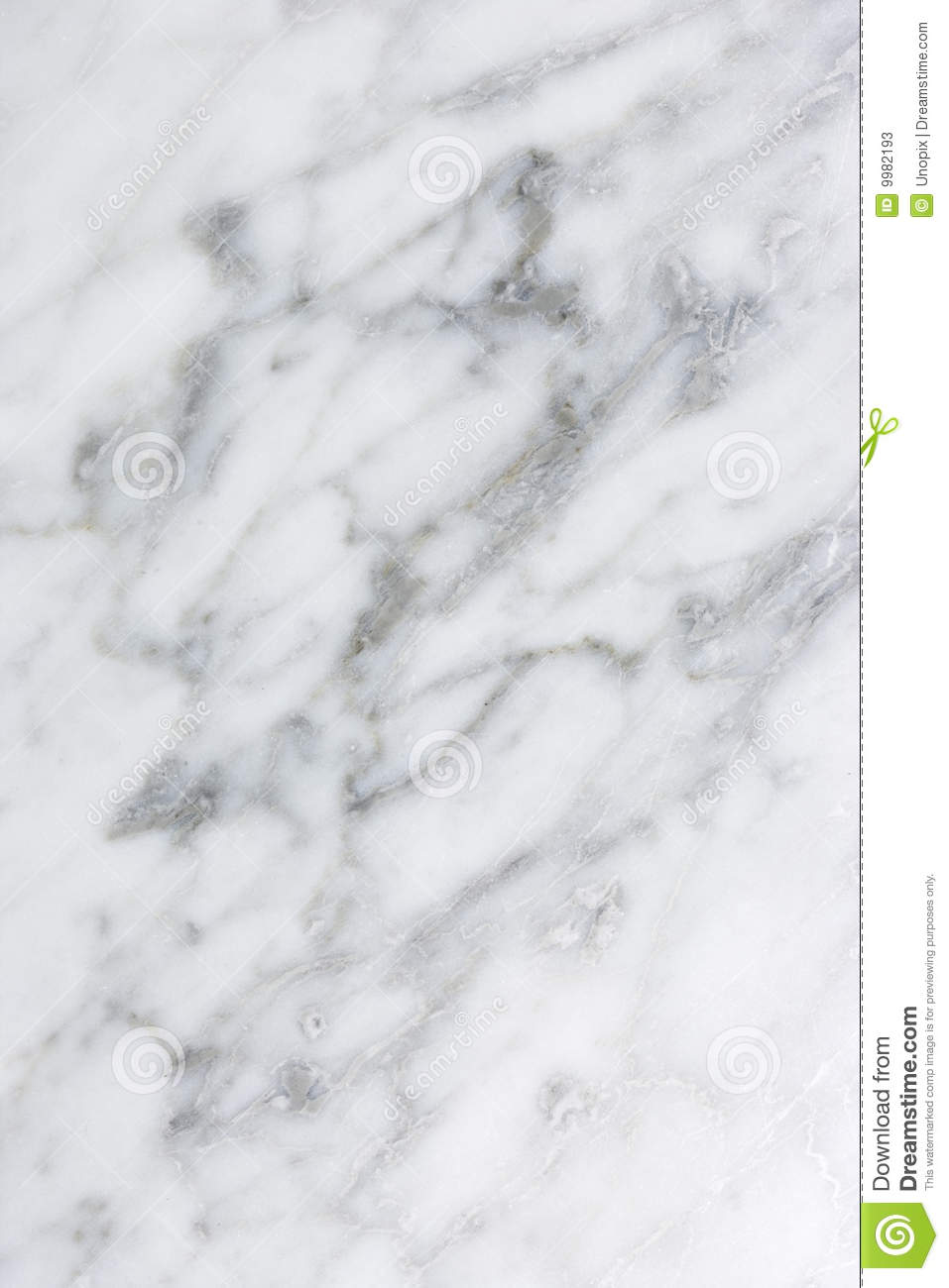 Cute Pintrest Quote Wallpapers Marble Background Texture Stock Image Image Of White