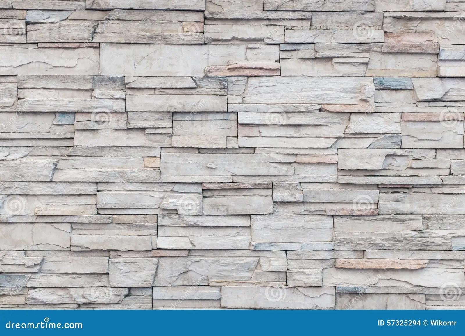 Modern 3d Brick Pattern Wallpaper Marble Brick Wall Texture Stock Photo Image 57325294