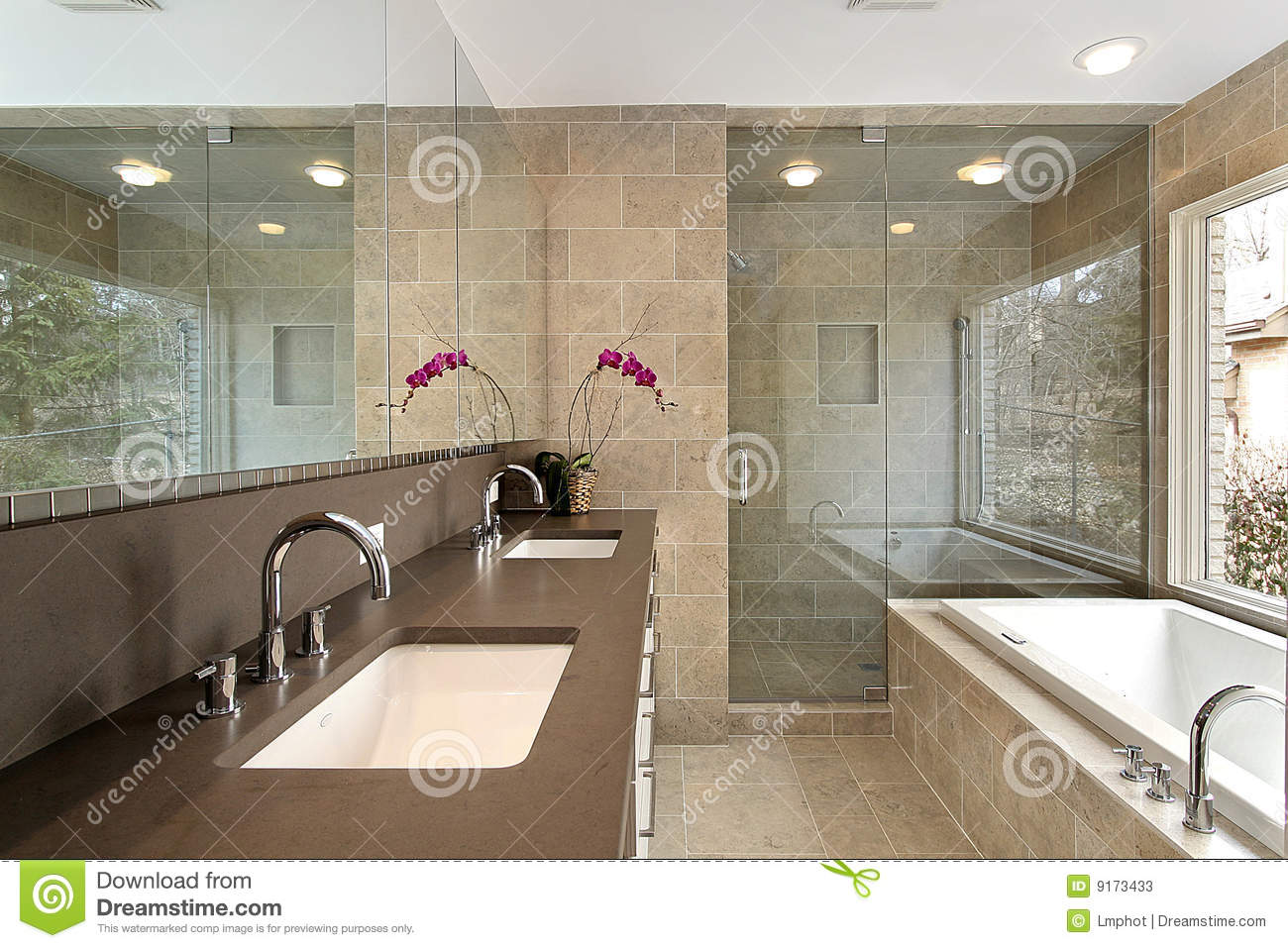 1 003 Master Bath Luxury Home Photos Free Royalty Free Stock Photos From Dreamstime