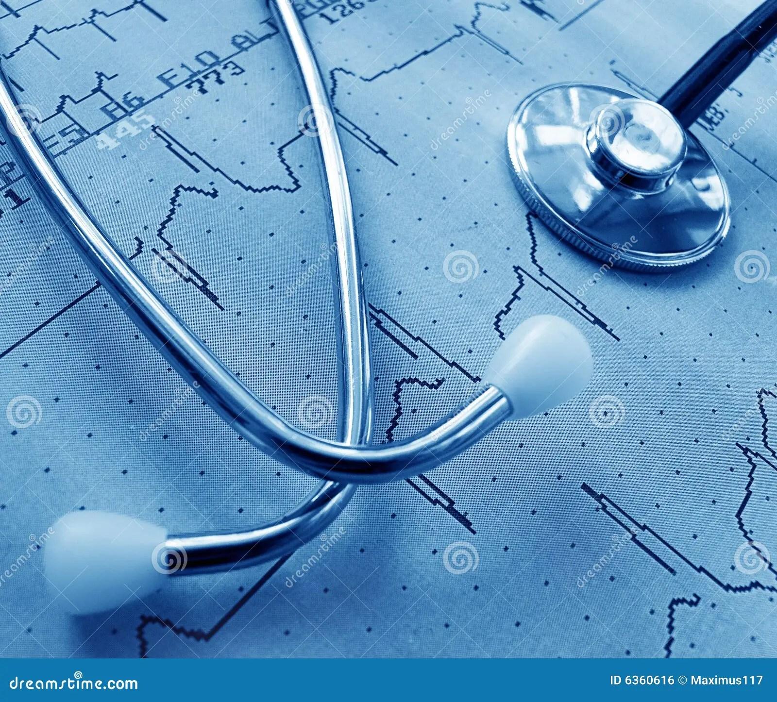 Doctor Symbol Hd Wallpaper Medical Stock Photo Image Of Closeup Instrument