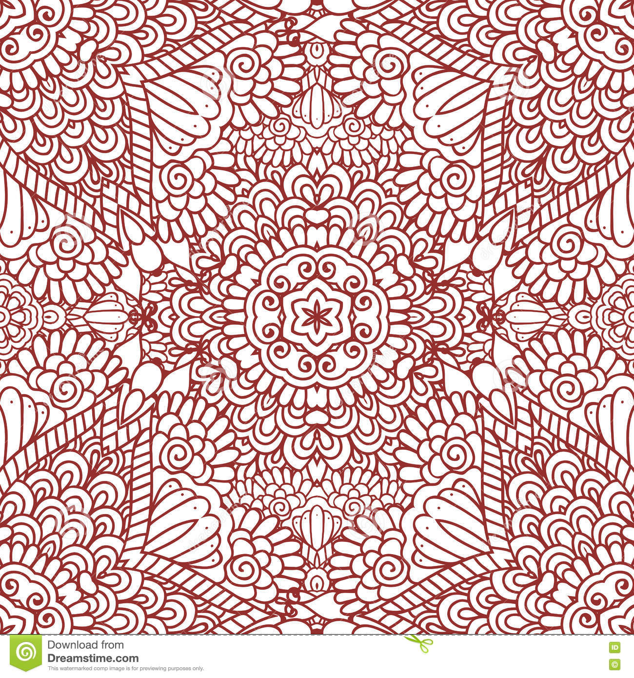 17 Best Images About Paper Cones On Pinterest Auto Electrical Wiring Panasonic Diagram Cq C5405u How To Do Henna Designs