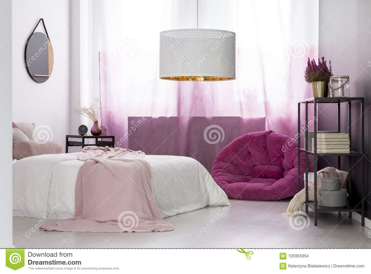 Lamp Boven Bed Lamp Boven Bed Ytb86 Agneswamu