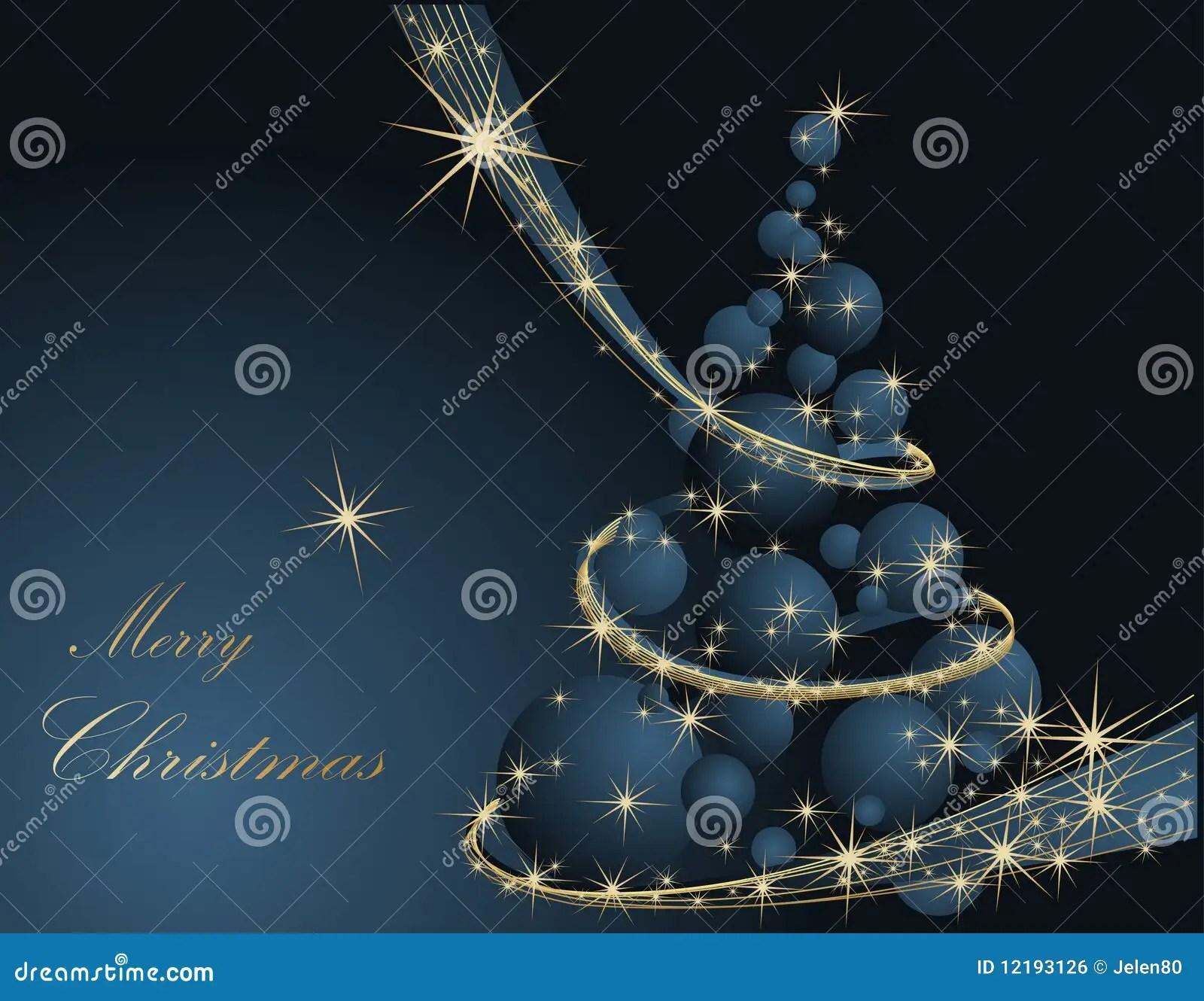 Animated Christmas Tree Wallpaper Free Merry Christmas Stock Vector Image Of Frame Circle