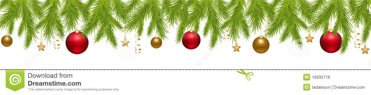 Christmas Banner Free \u2013 Merry Christmas And Happy New Year 2018 - merry christmas email banner