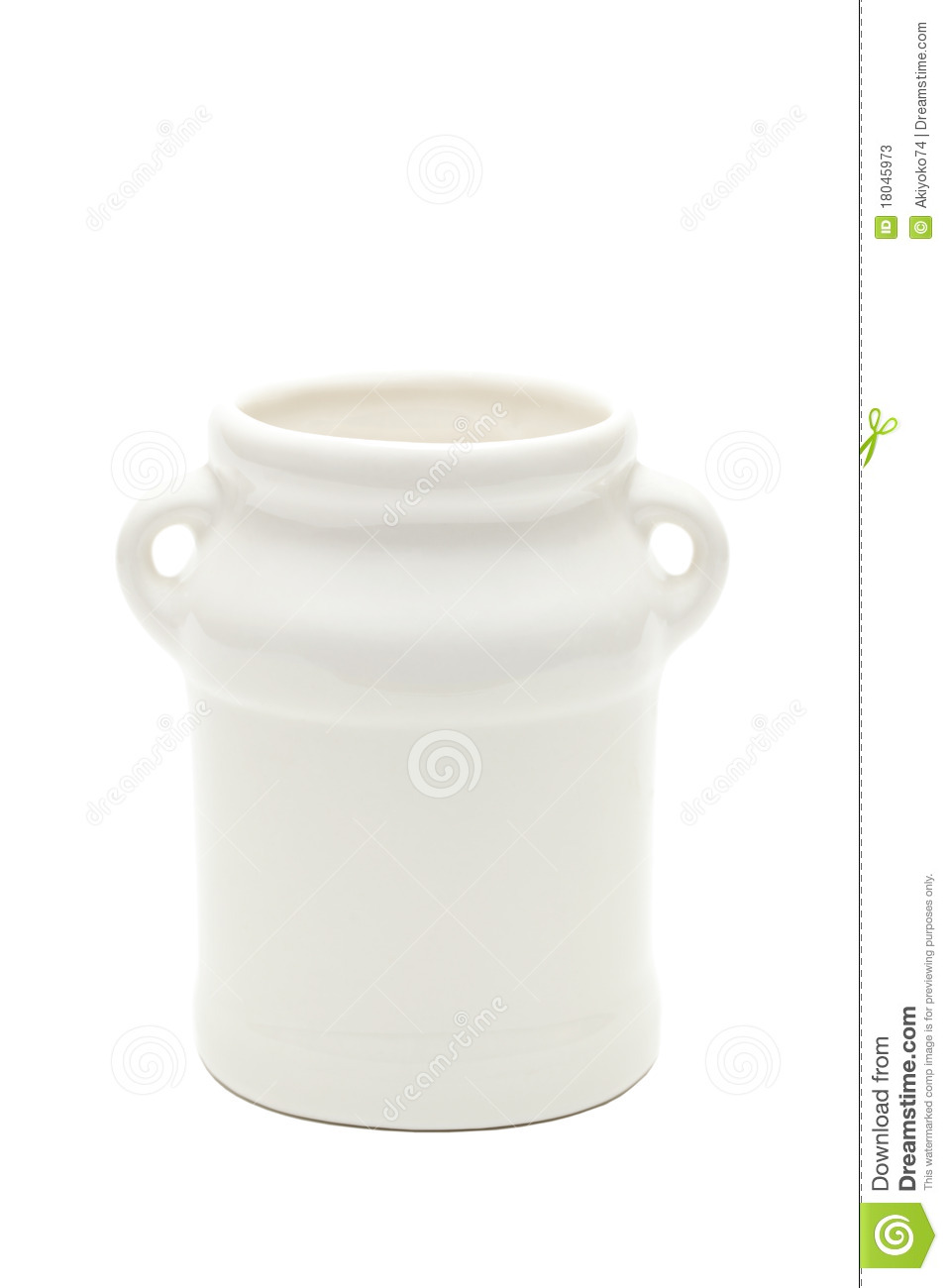 Decorative Milk Urn Milk Urn Stock Image Image Of Antique Decorative Ancient
