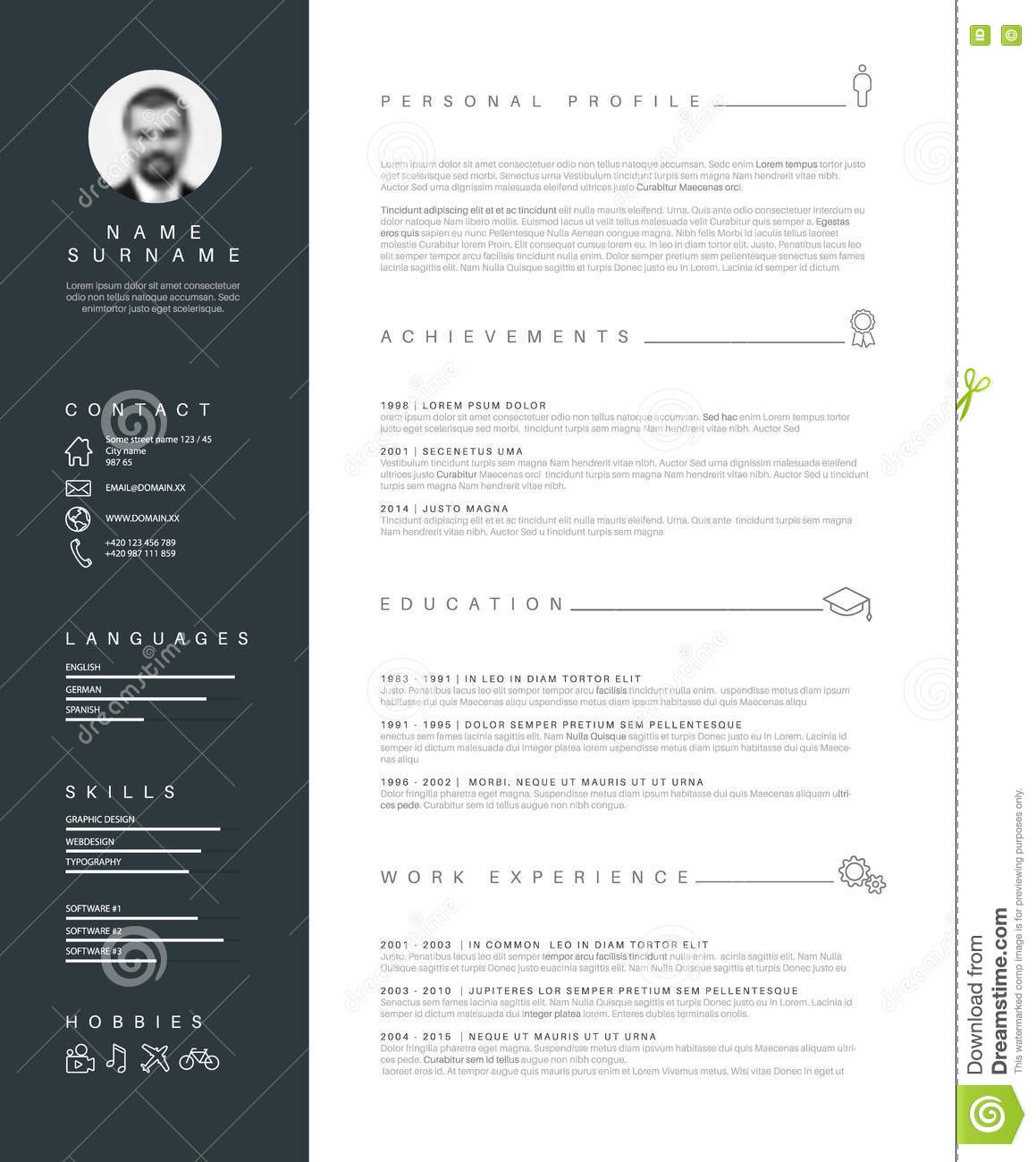 Ikea Teppich Gulört Resume Typography Luxury Cover Letter Resume Sample Samples Good