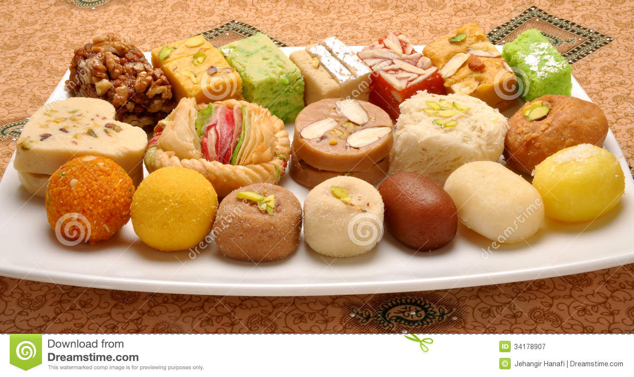 Gulab 3d Wallpaper Download Mix Special Sweets Royalty Free Stock Photography Image