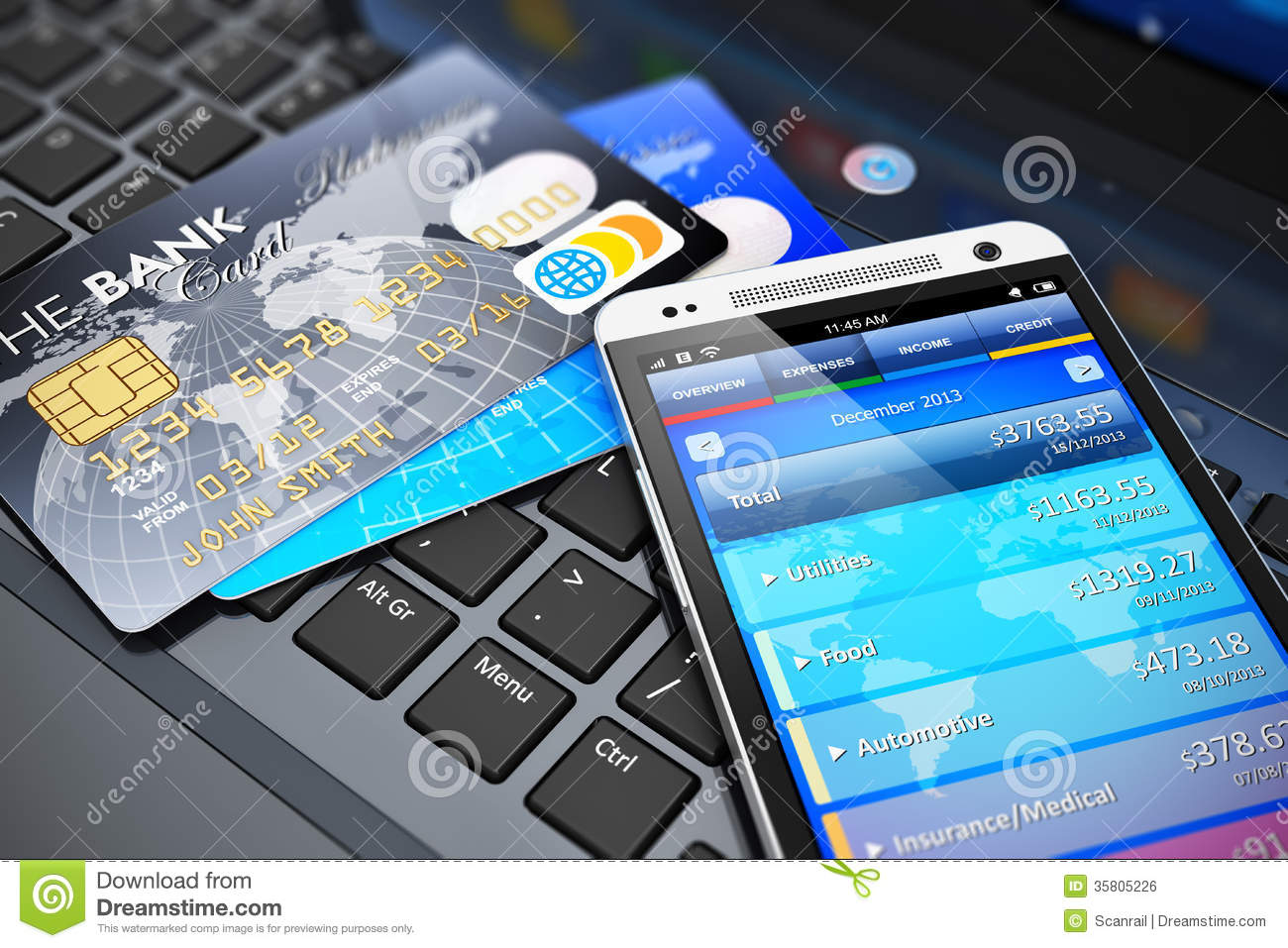 Application for a business credit card student credit card pre application for a business credit card magicingreecefo Image collections