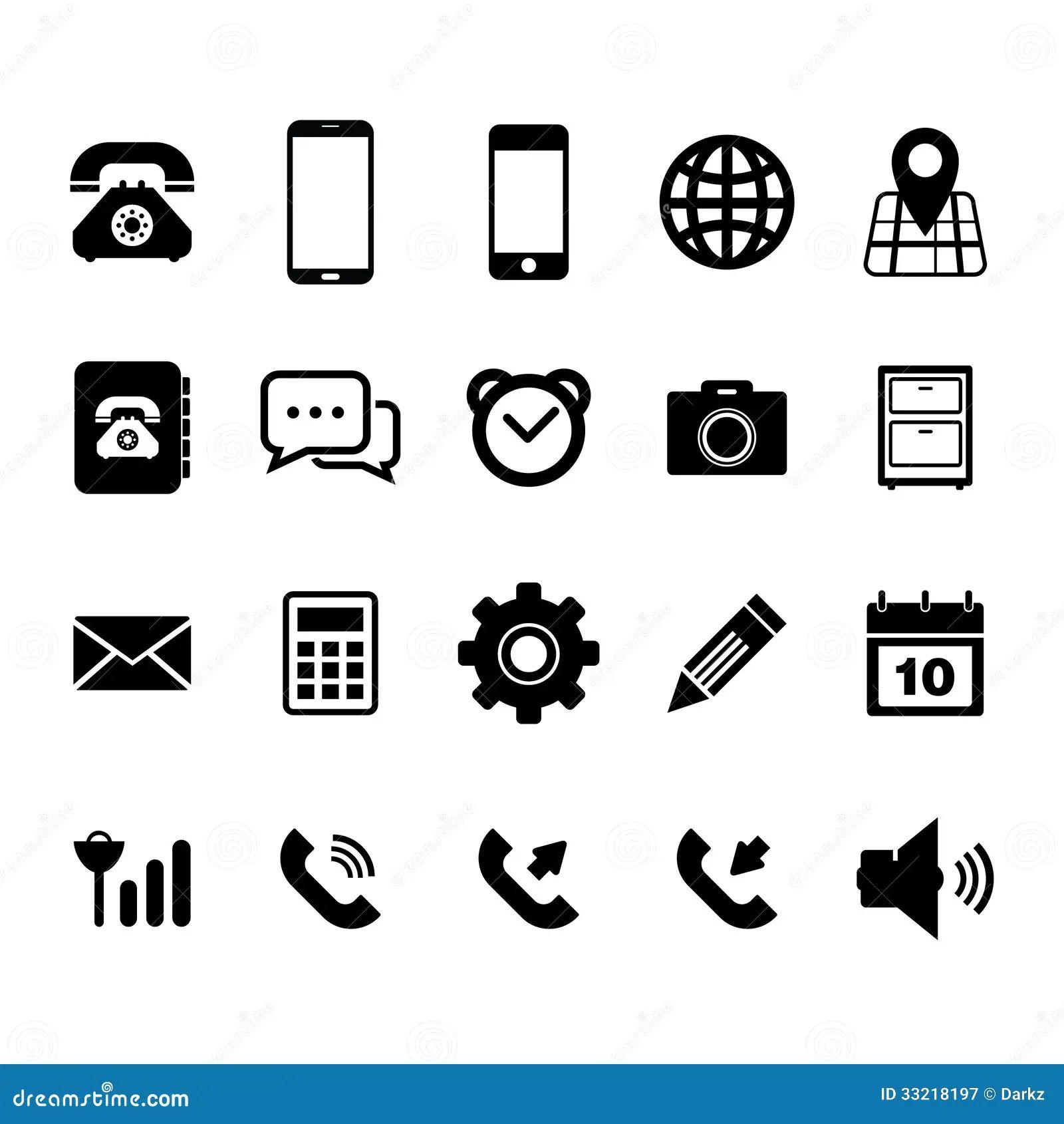 Business Brochure Design Vector Template Stock Photos