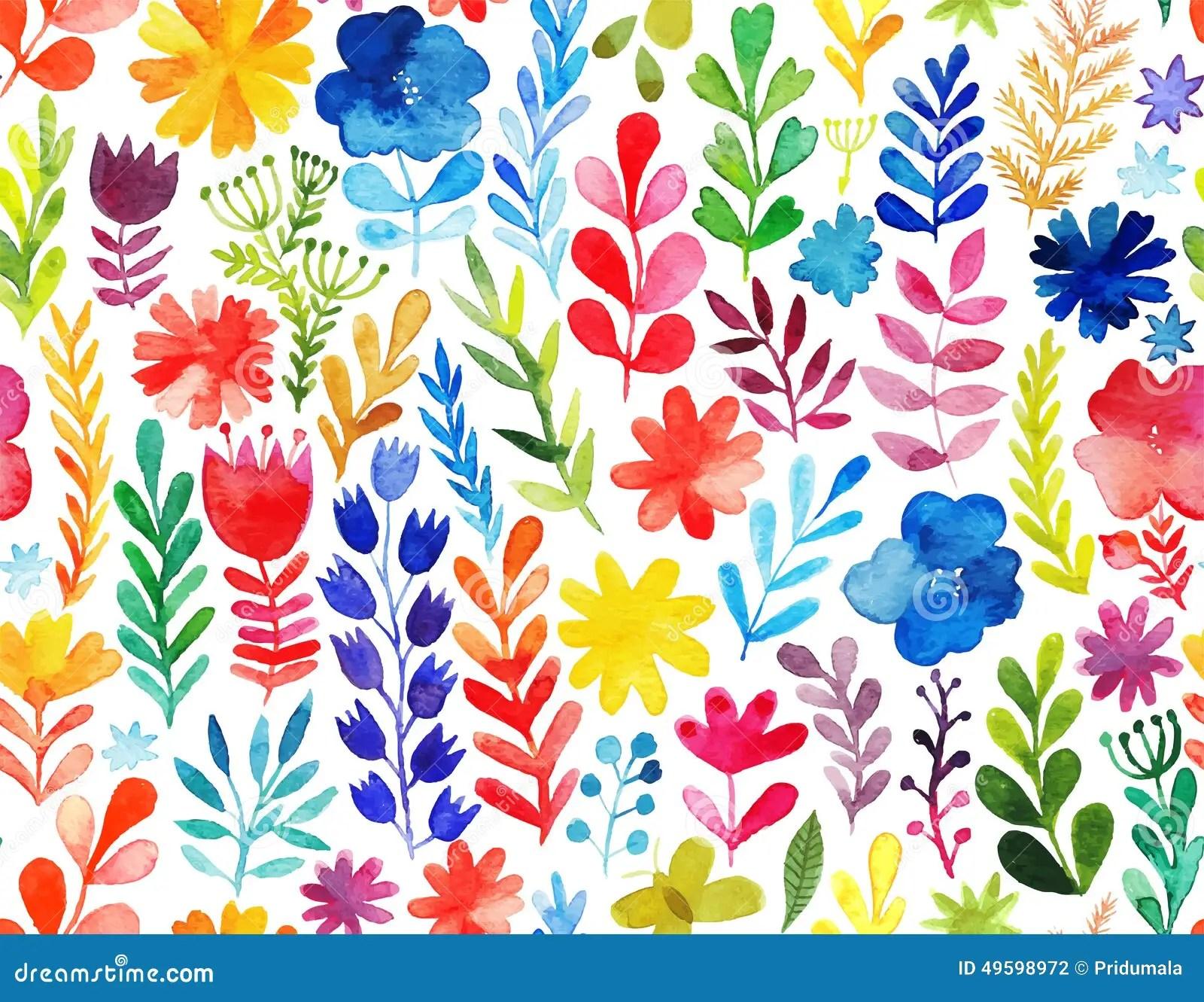 Pink Camo Wallpaper For Iphone 5 Modelo Del Vector Con Las Flores Y Las Plantas Decoraci 243 N