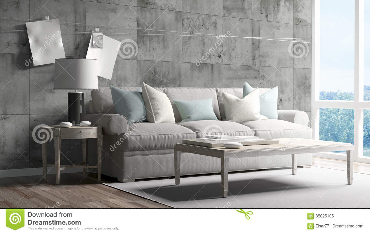 Sofas And Stuff Ronaldsay Https Dreamstime Stock Photo Mirror Building Night