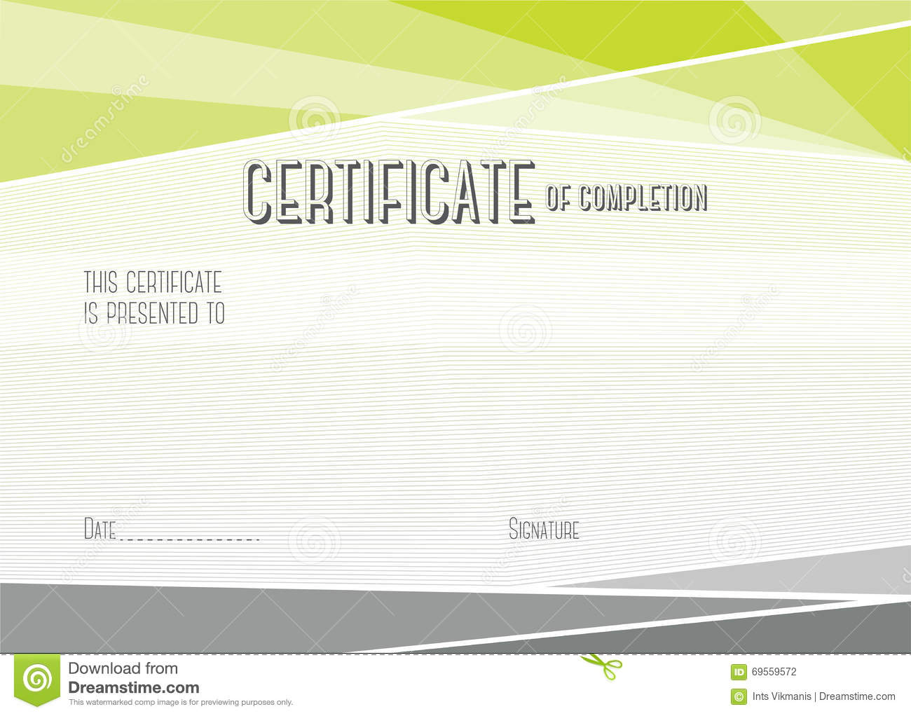 Certificate of completion templates free download choice image certificate completion template image collections templates certificate of completion template free download how to write an yelopaper Image collections
