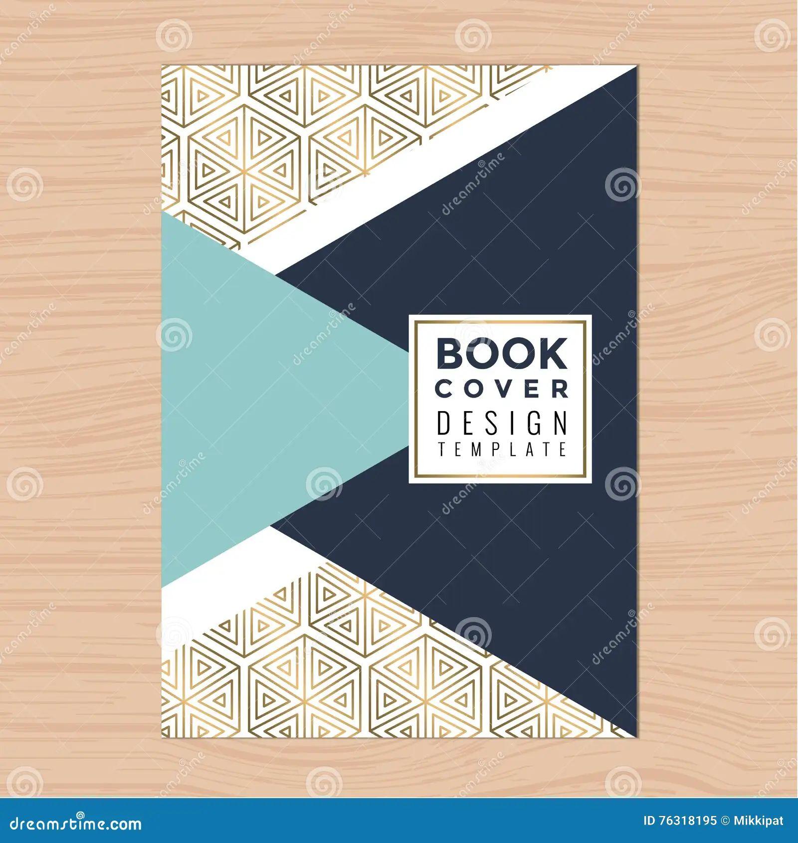 Poster design book - Download
