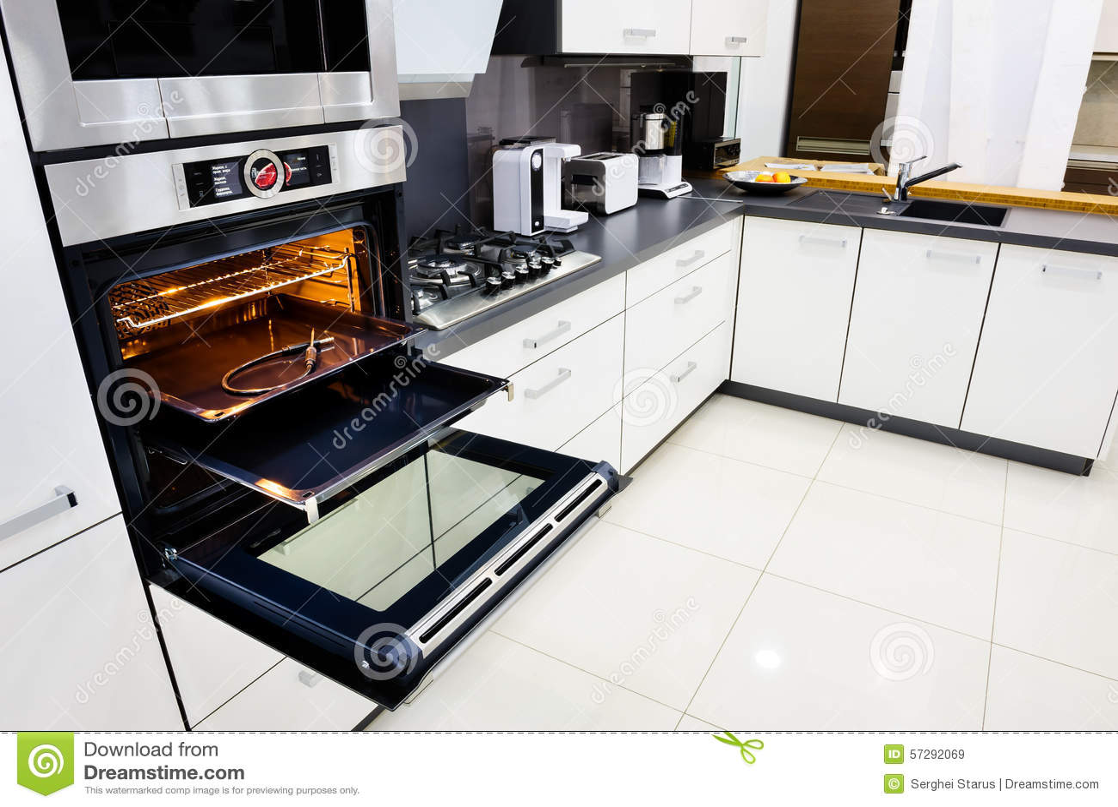 Ikea küche bedienungsanleitung badregal eckregal teleskop regal