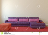 Modern Living-room Royalty Free Stock Photo - Image: 31118295