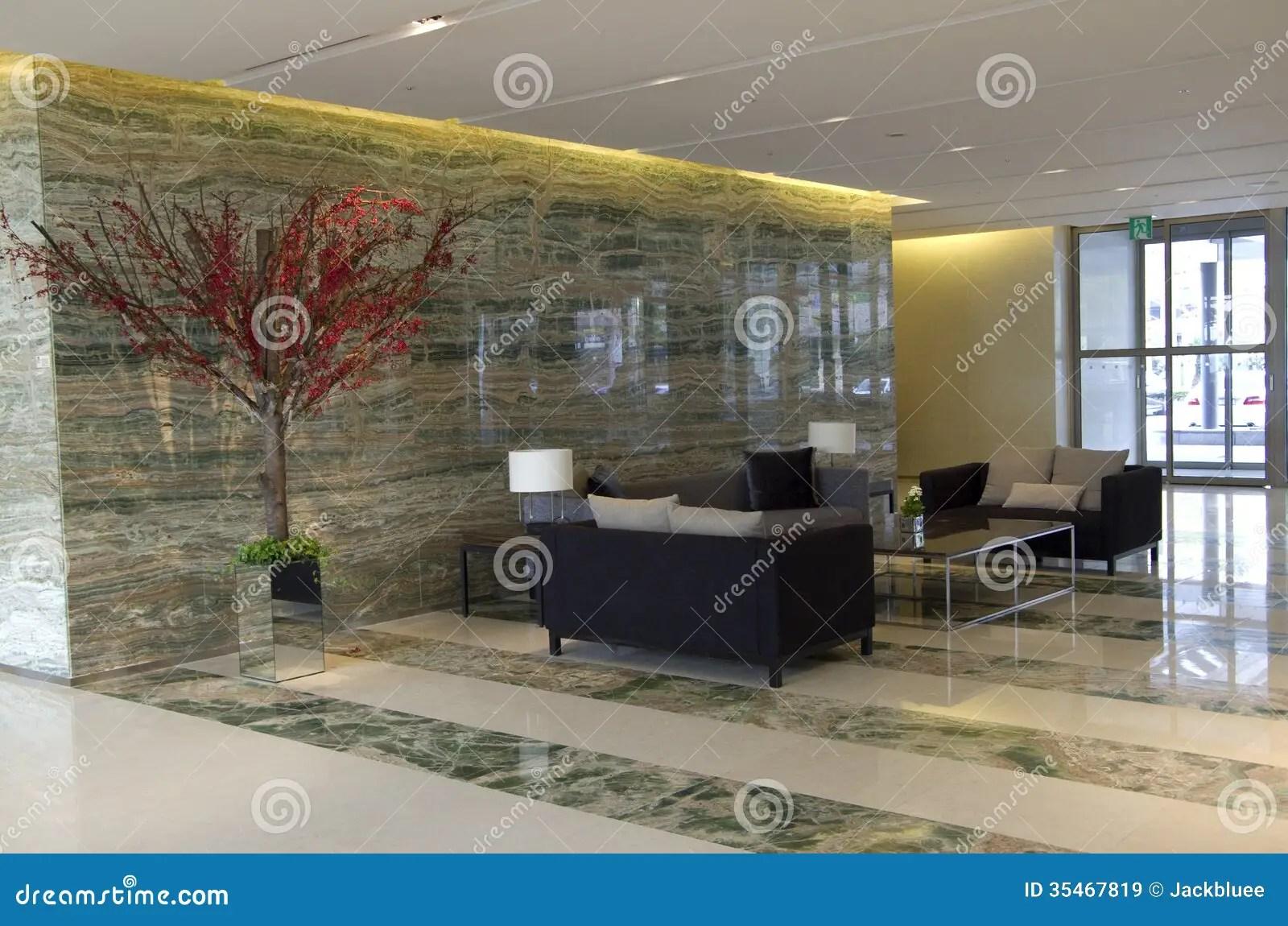 Superb Modern Hotel Lobby Furniture Modern Hotel Lobby Furniture