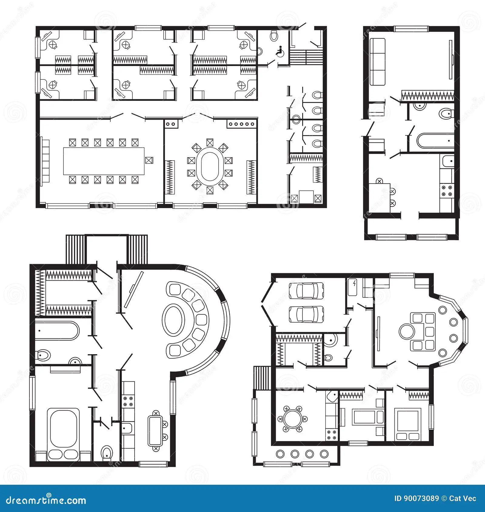 Modern Furniture Design Sketches. Modern Furniture Design Sketches ...