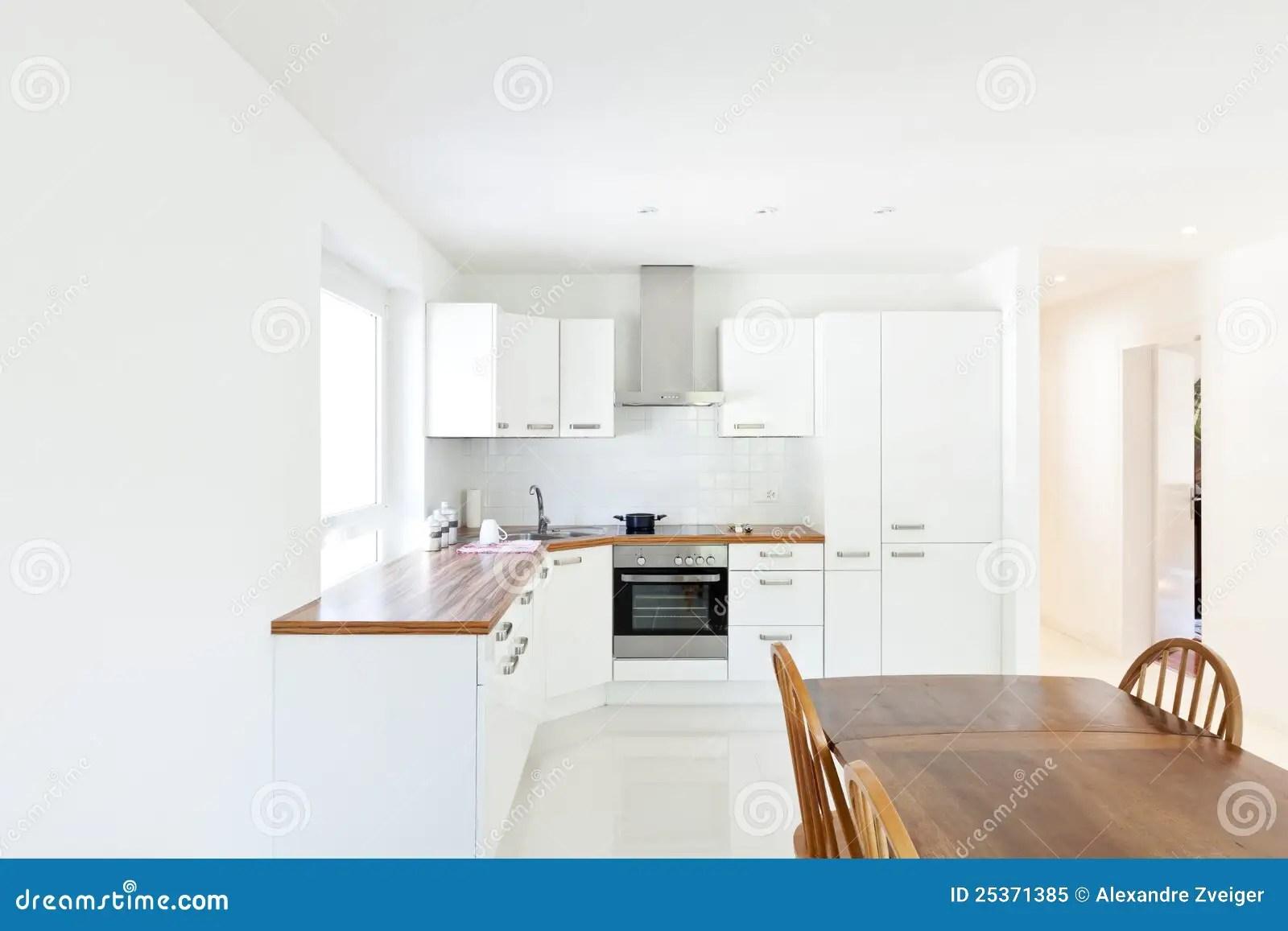 Smalle tafel ikea. top deze witte glivarp tafel with smalle tafel