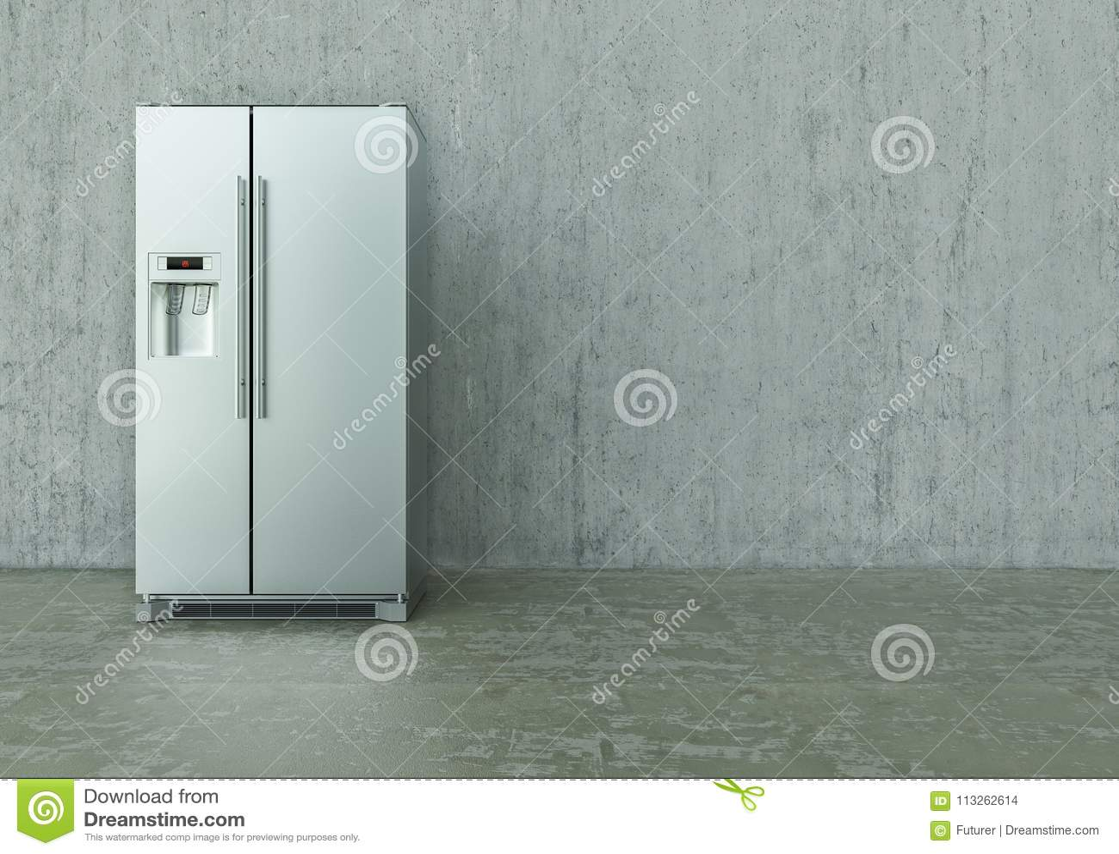 Kühlschrank Edelstahl : Edelstahl kühlschrank kühlschrank exquisit edelstahl kühlschrank