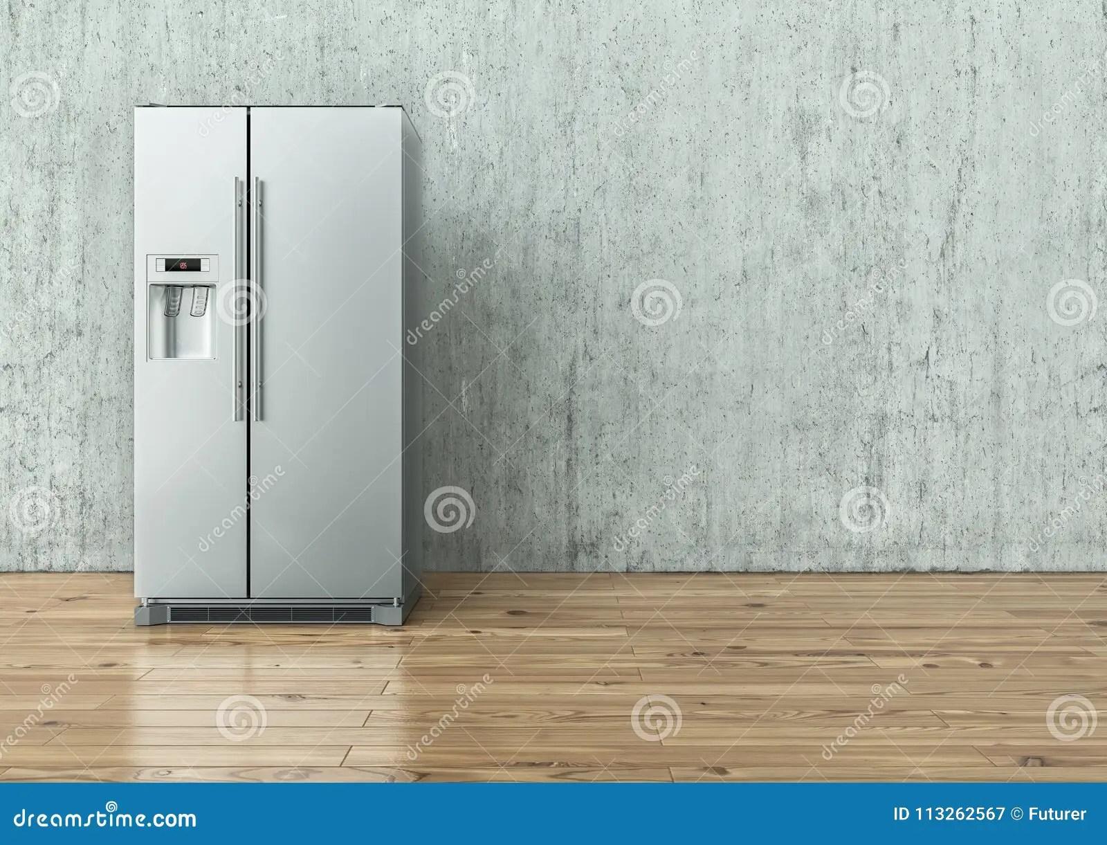 Retro Kühlschrank Notebooksbilliger : Kühlschrank edelstahl türgriff liebherr 9096532 edelstahl für