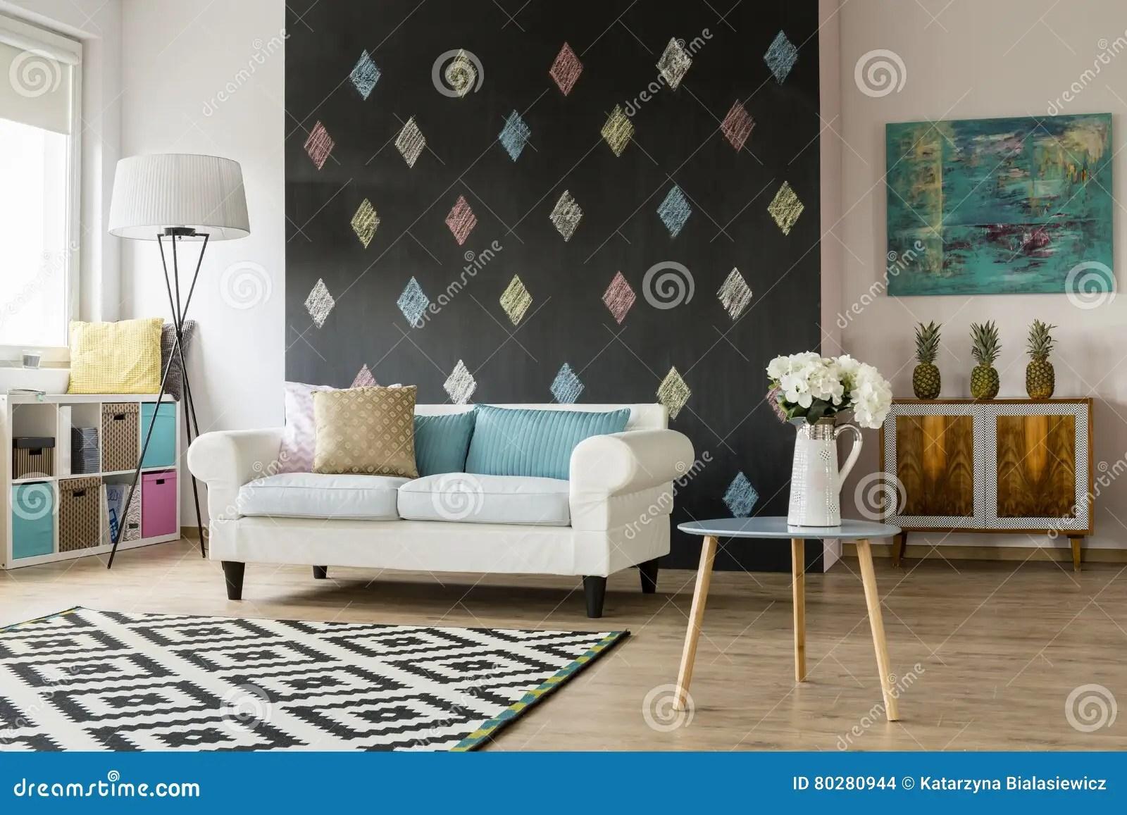 Wohnzimmer Pastell Farben Amazing Pastellfarben Wohnzimmer