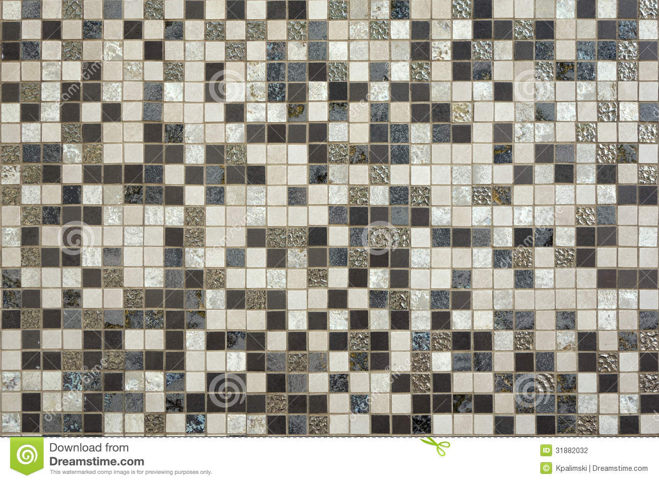 Modern Kitchen Wall Tiles Texture Hd Image Gallery Hcpr