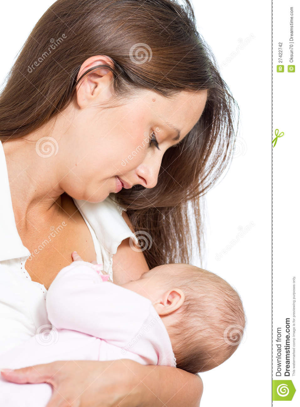 ABORTION, PREGNANCY AND BIRTHING dissertation writing help