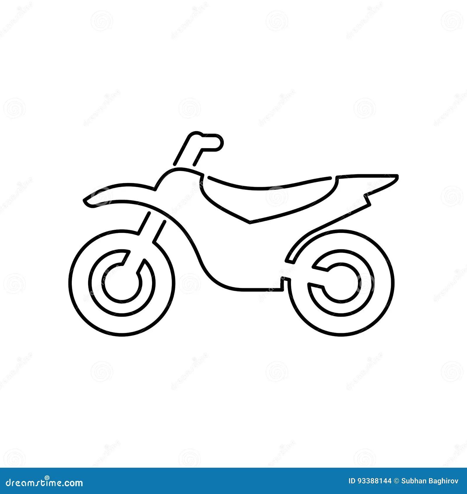 Foton Motor diagram