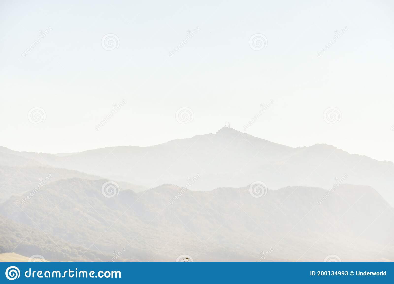 Mountains In Winter Photo As A Background In Navarra Aragon Zaragoza Spain Europe Roncisvalle Camino De Santiago City Stock Image Image Of Roncisvalle Scenery 200134993