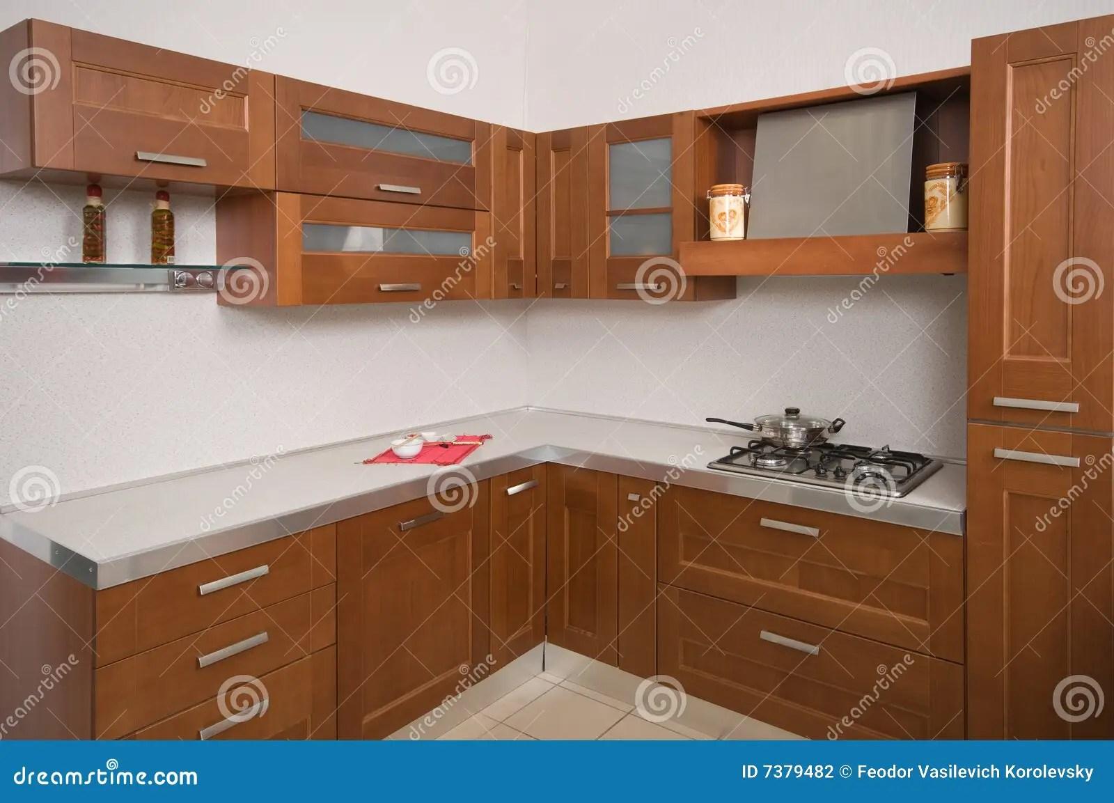 Muebles De Cocina Merkamueble | Cuyoplacas Muebles Obtenga Ideas ...