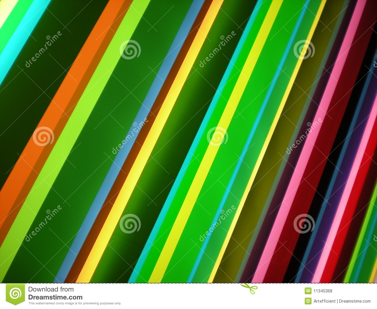 Black And White Striped Wallpaper Multi Color Stripe Pattern Background Royalty Free Stock