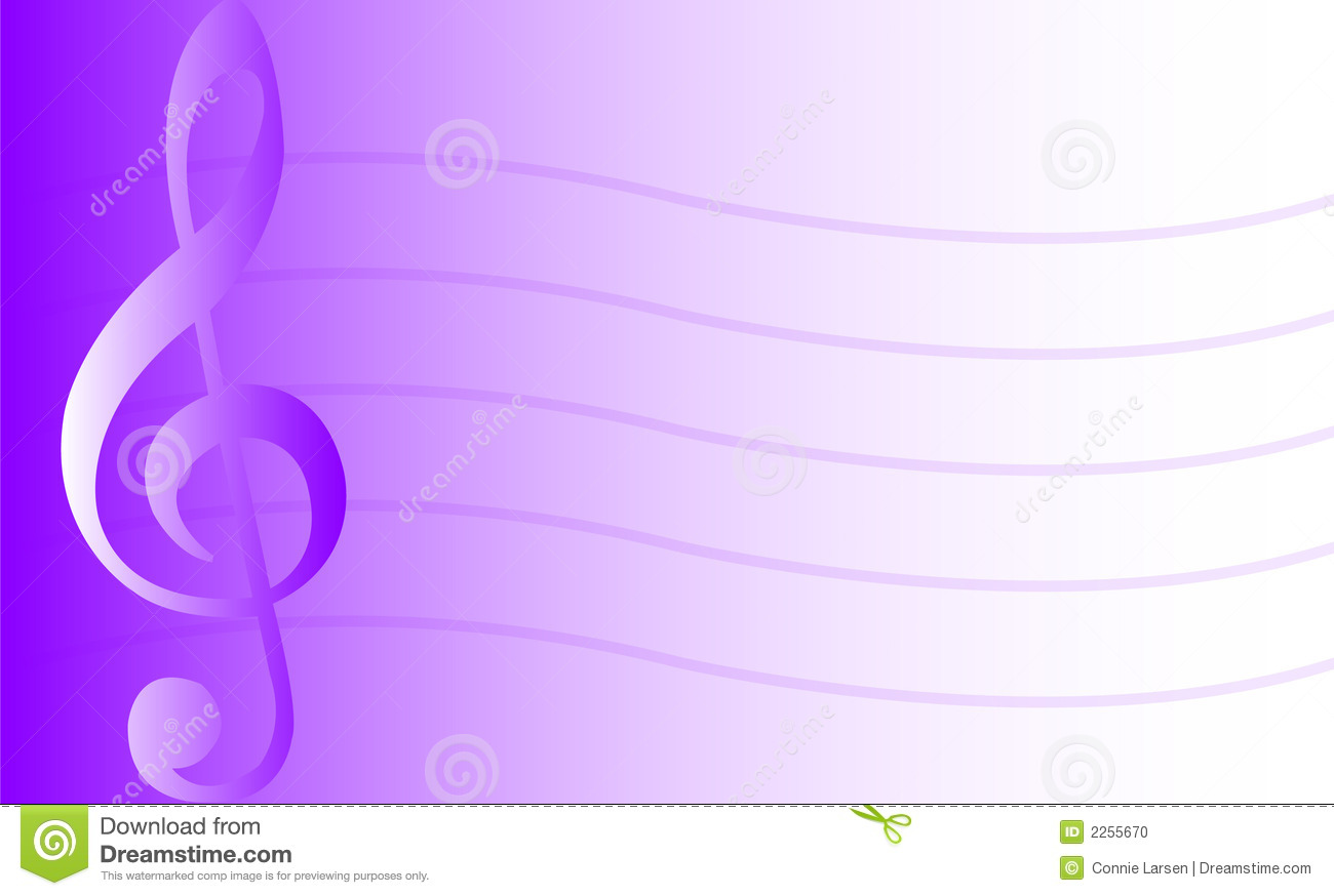Praise And Worship Wallpaper Hd Musical Background Purple Eps Stock Photo Image 2255670