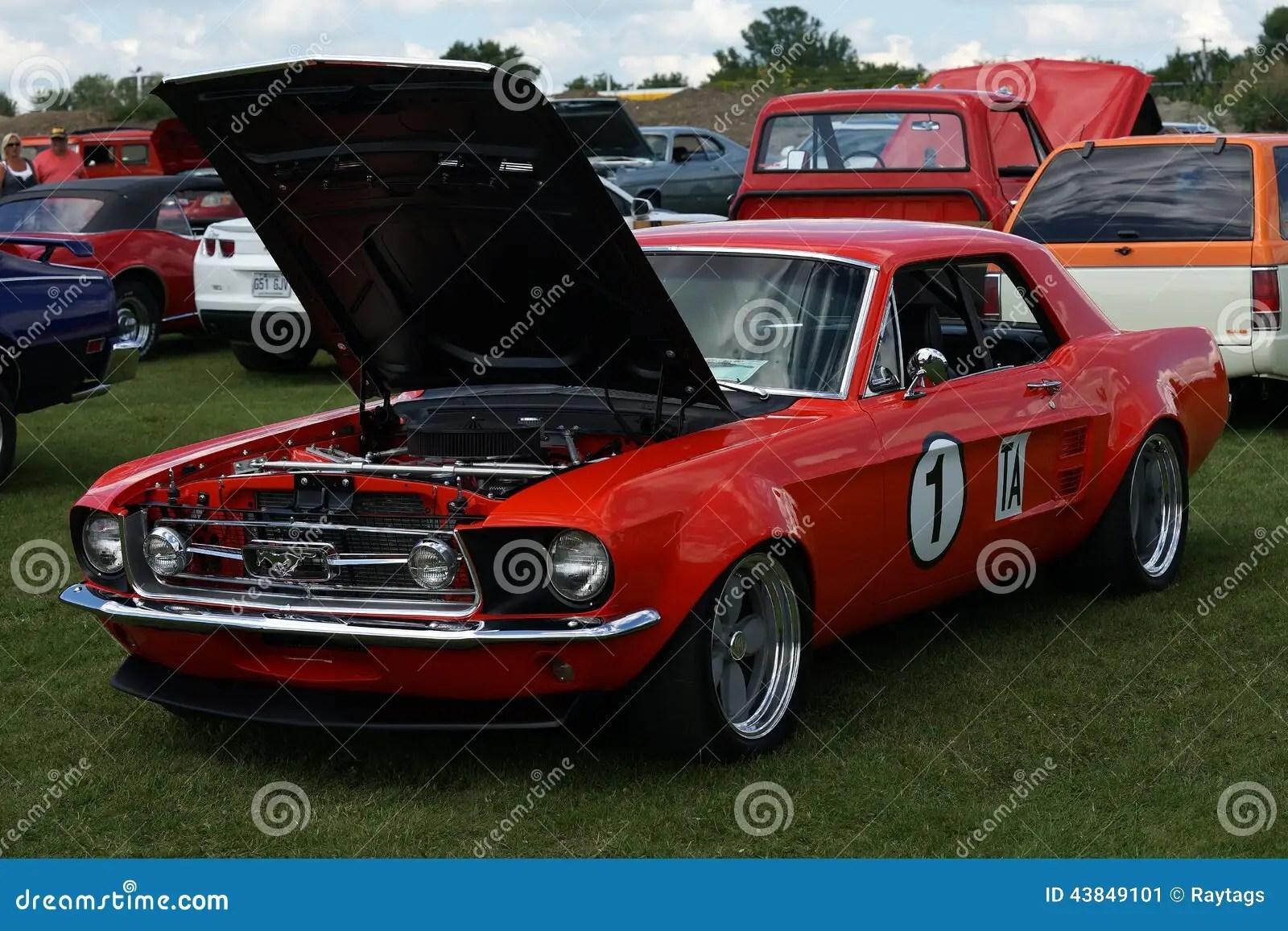 Audio Car Wallpaper Download Mustang Trans Am Editorial Photo Image 43849101