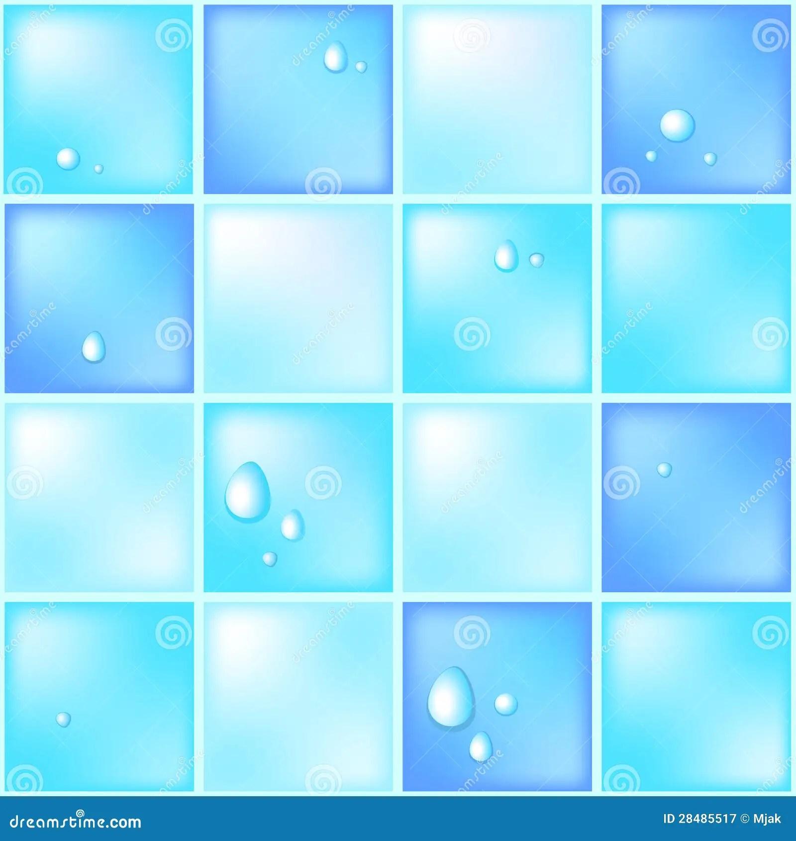 Badfliesen Blau Blaue Fliesen Schone Gerflor Mipolam Basic Fliesen