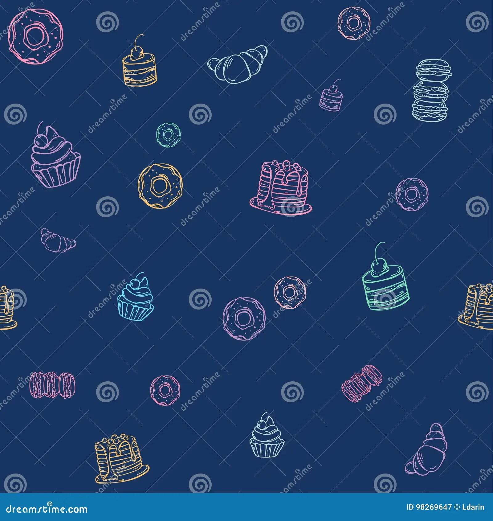 Kleine Kuchen Und Torten Ausmalbilder Kuchen Torten Einzigartig