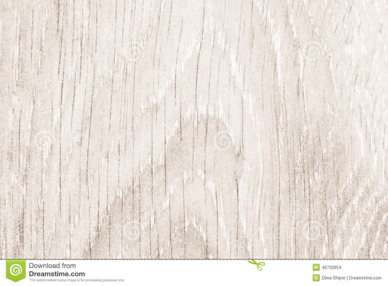 Weiße Dielen Natural White Wood Texture Table Stock Photo - Image Of
