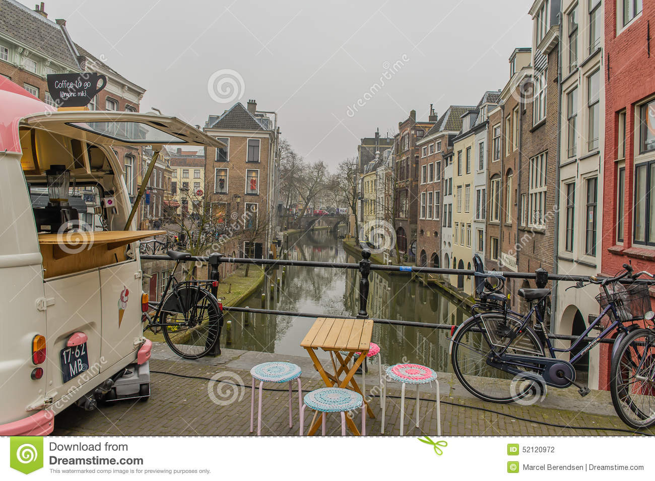 Coffee Shop Utrecht The Netherlands Utrecht Editorial Photography Image Of Misty