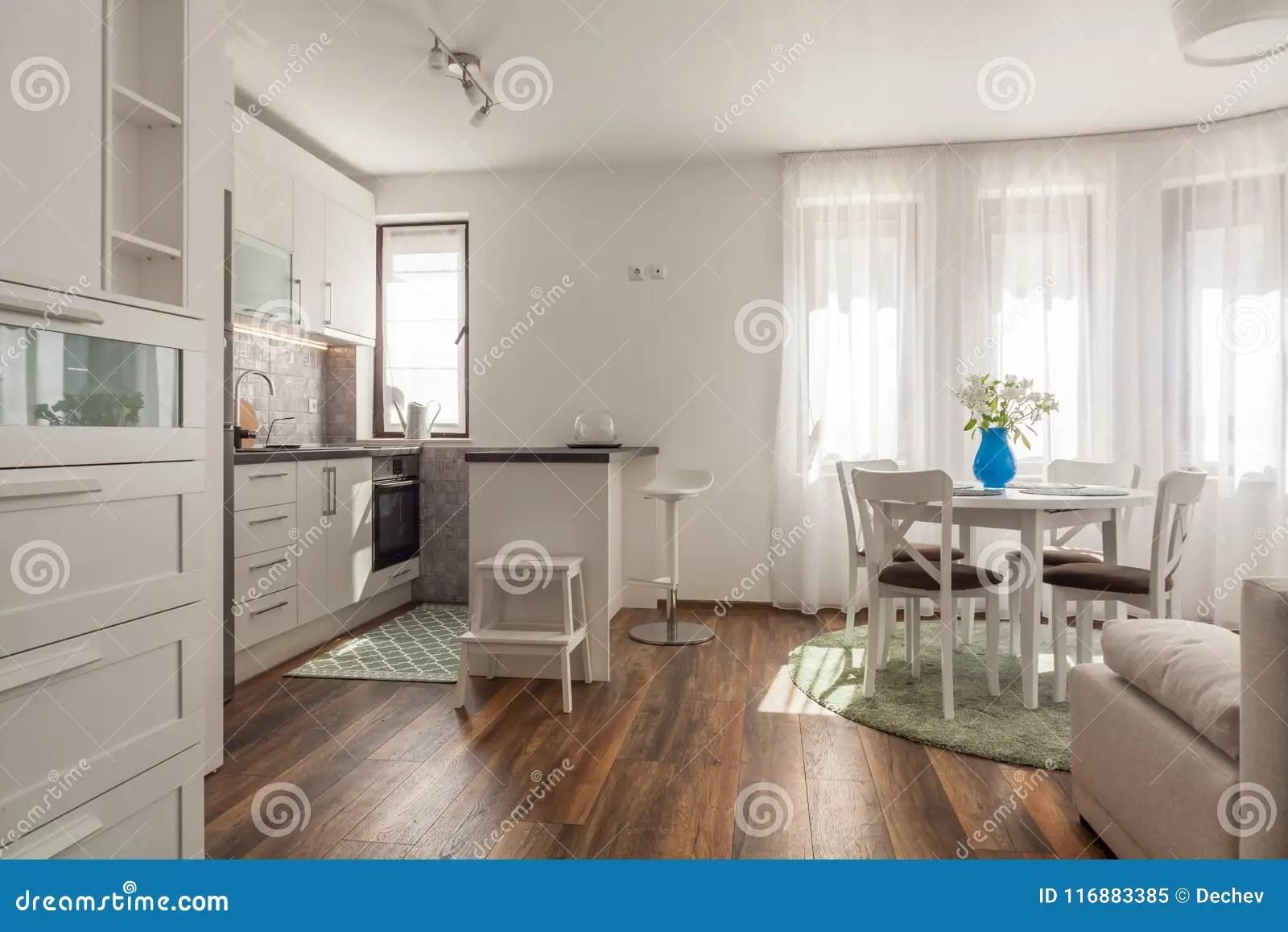 Fußboden Bauer Jogja ~ Beton fußboden küche » lignoflor beton ciré. inspiration