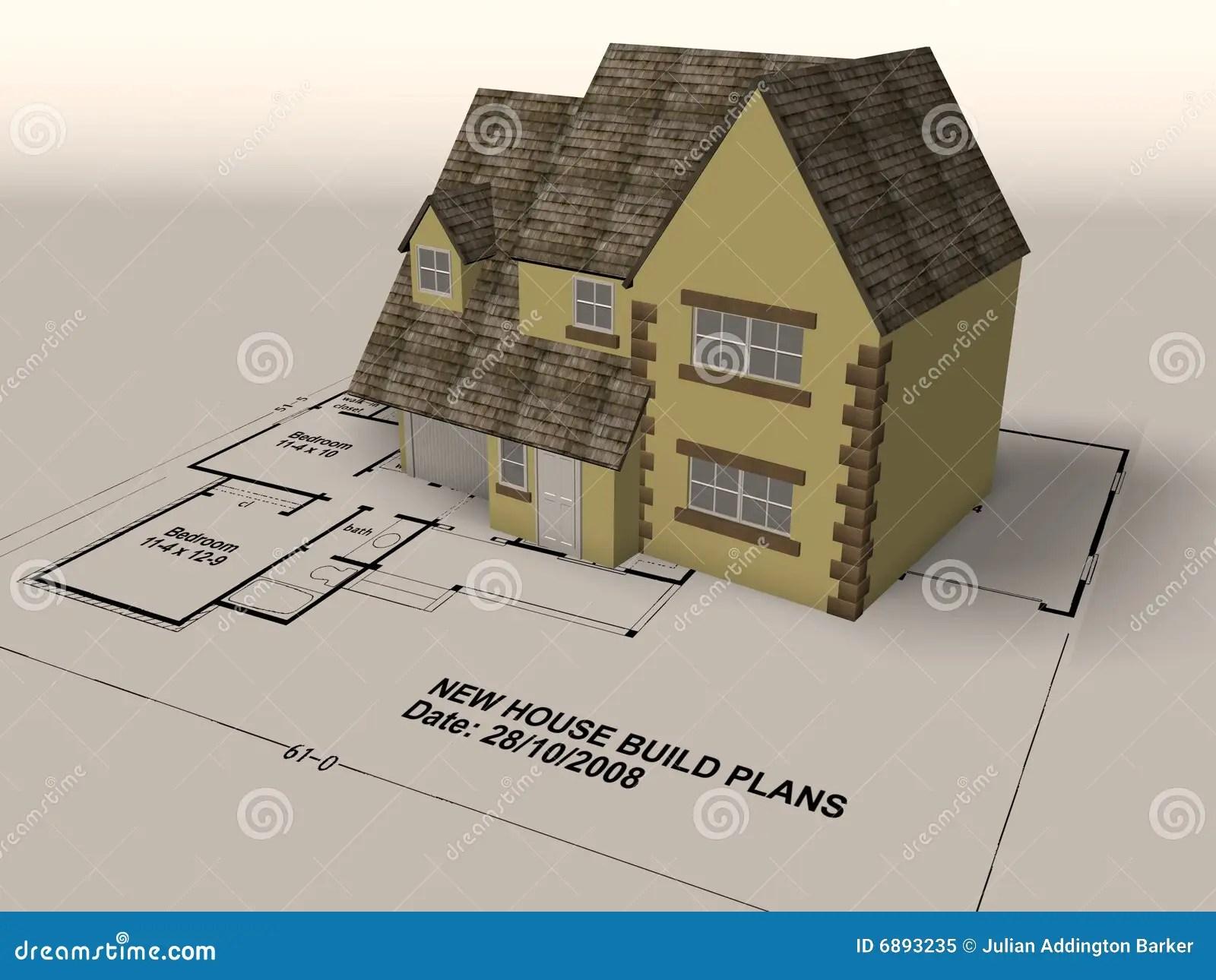 home set architect plans royalty stock photo image architecture homes architecture house plans