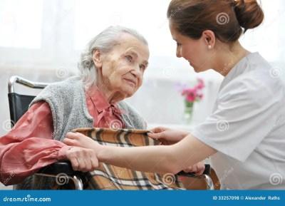 Women Nursing Home