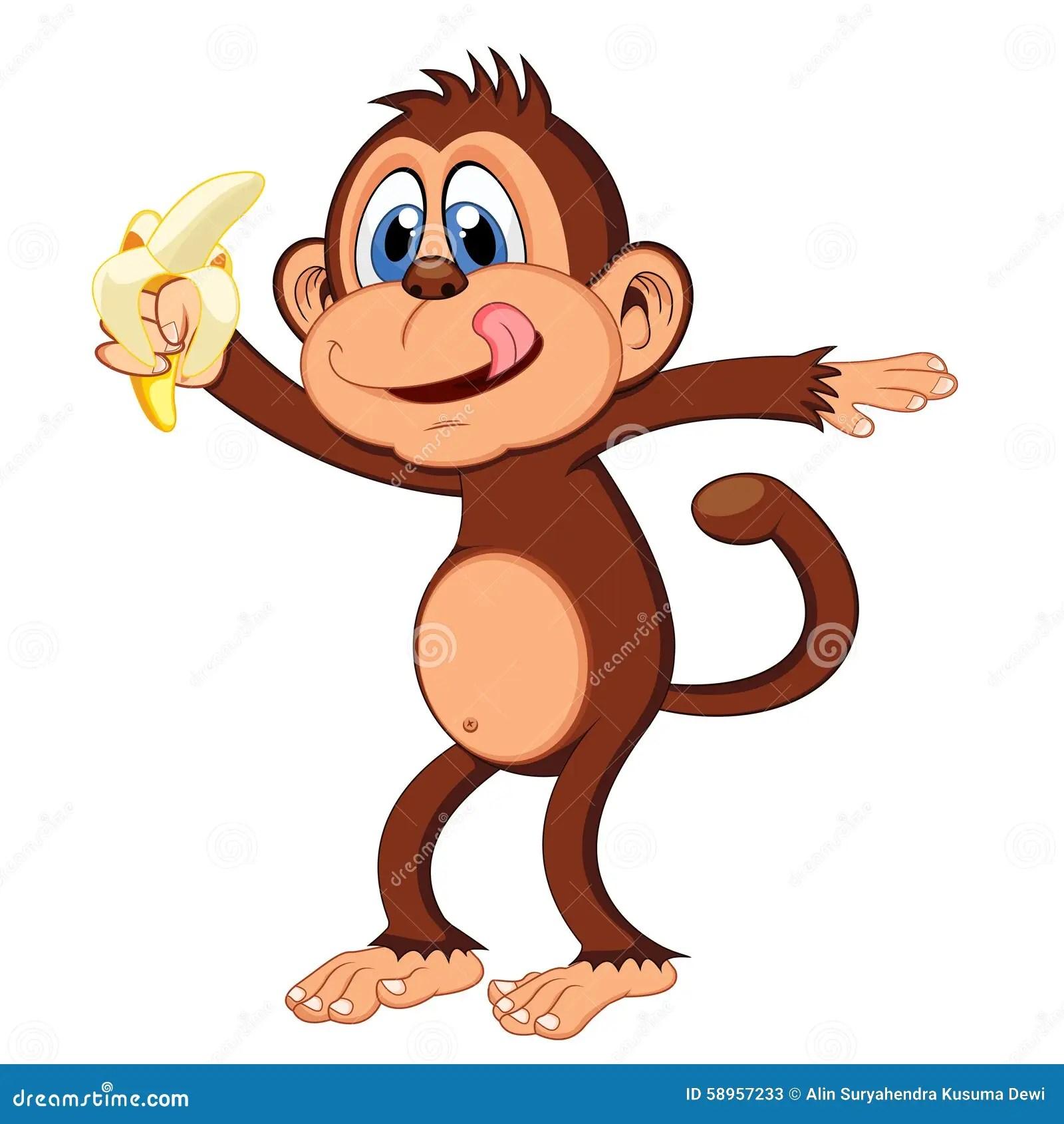 Cute Curious George Wallpaper O Macaco Come Desenhos Animados Da Banana Ilustra 231 227 O Do