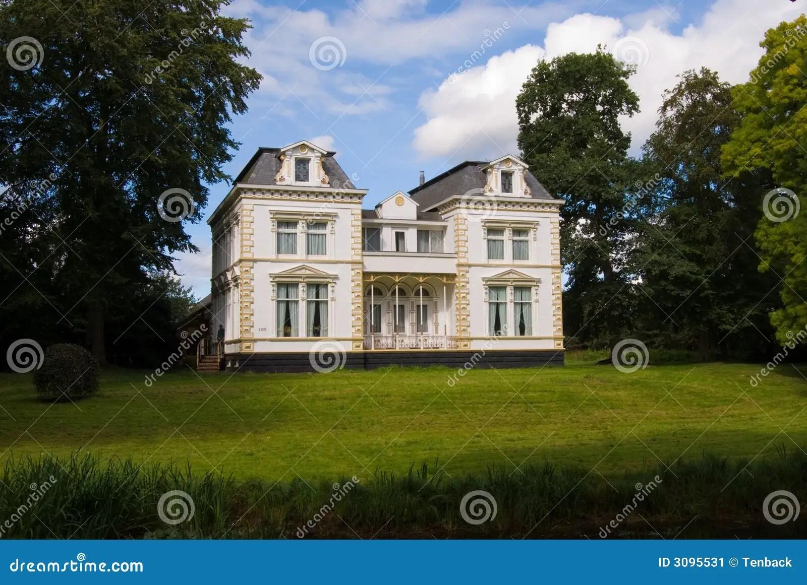 large luxury home stock image image lubbock large luxury homes