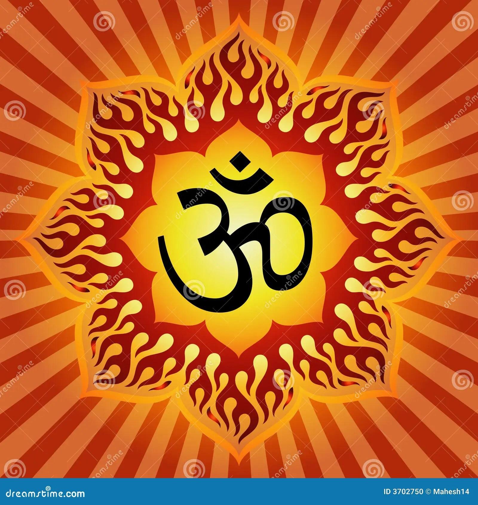 3d Shiva Wallpaper Free Download Om Stock Photo Image 3702750