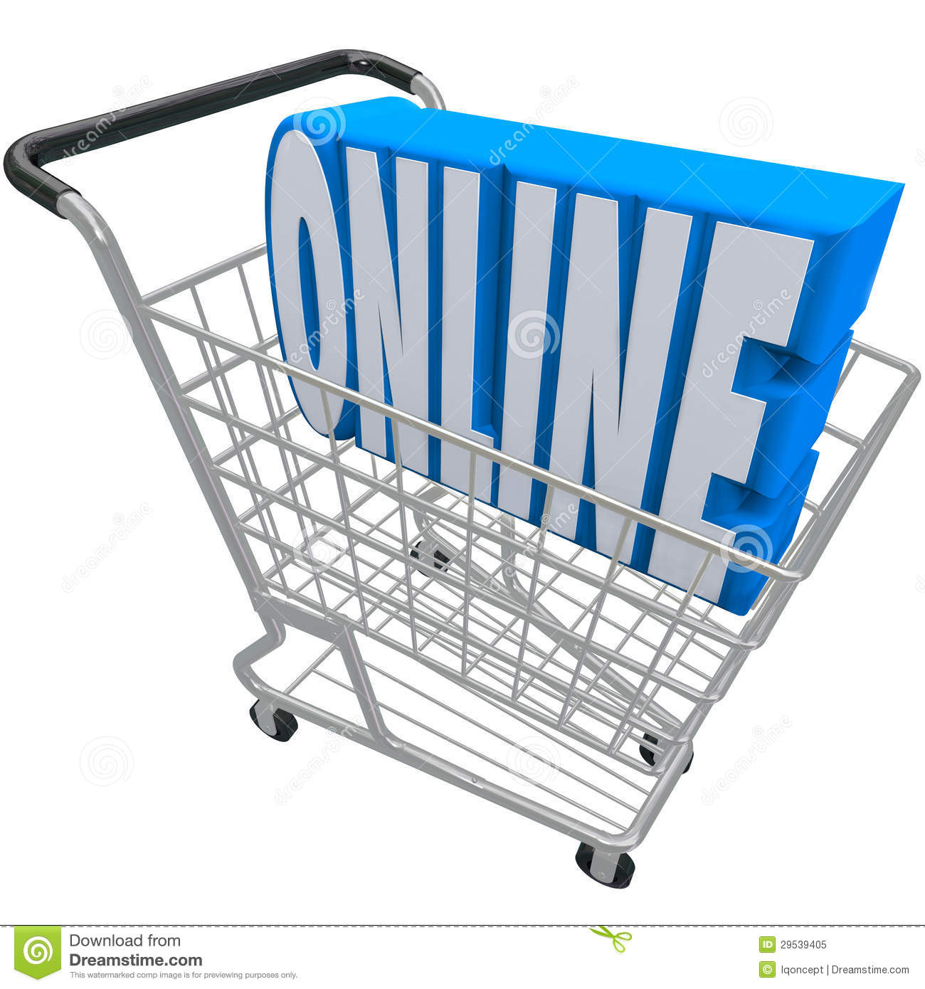 Baskets Online Basket Shop Online Driverlayer Search Engine