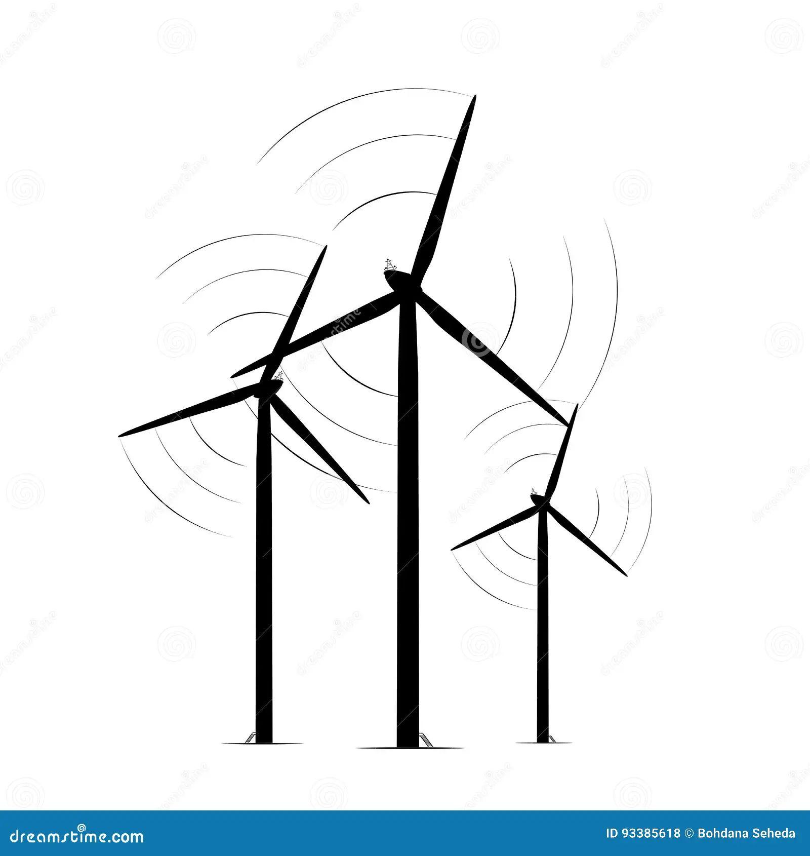 wind turbine solar wiring diagram