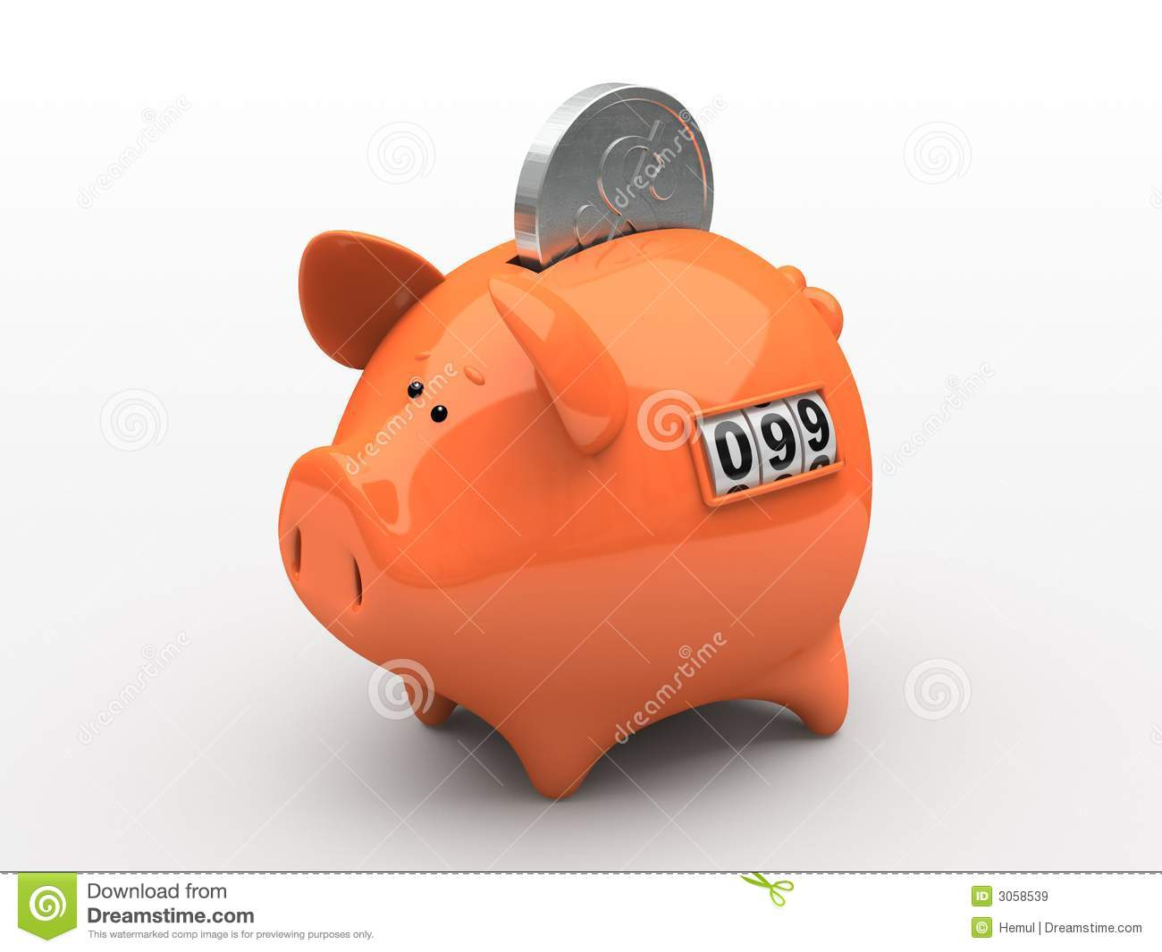 Piggy Bank With Counter Bank Counter Design Joy Studio Design Gallery Best Design