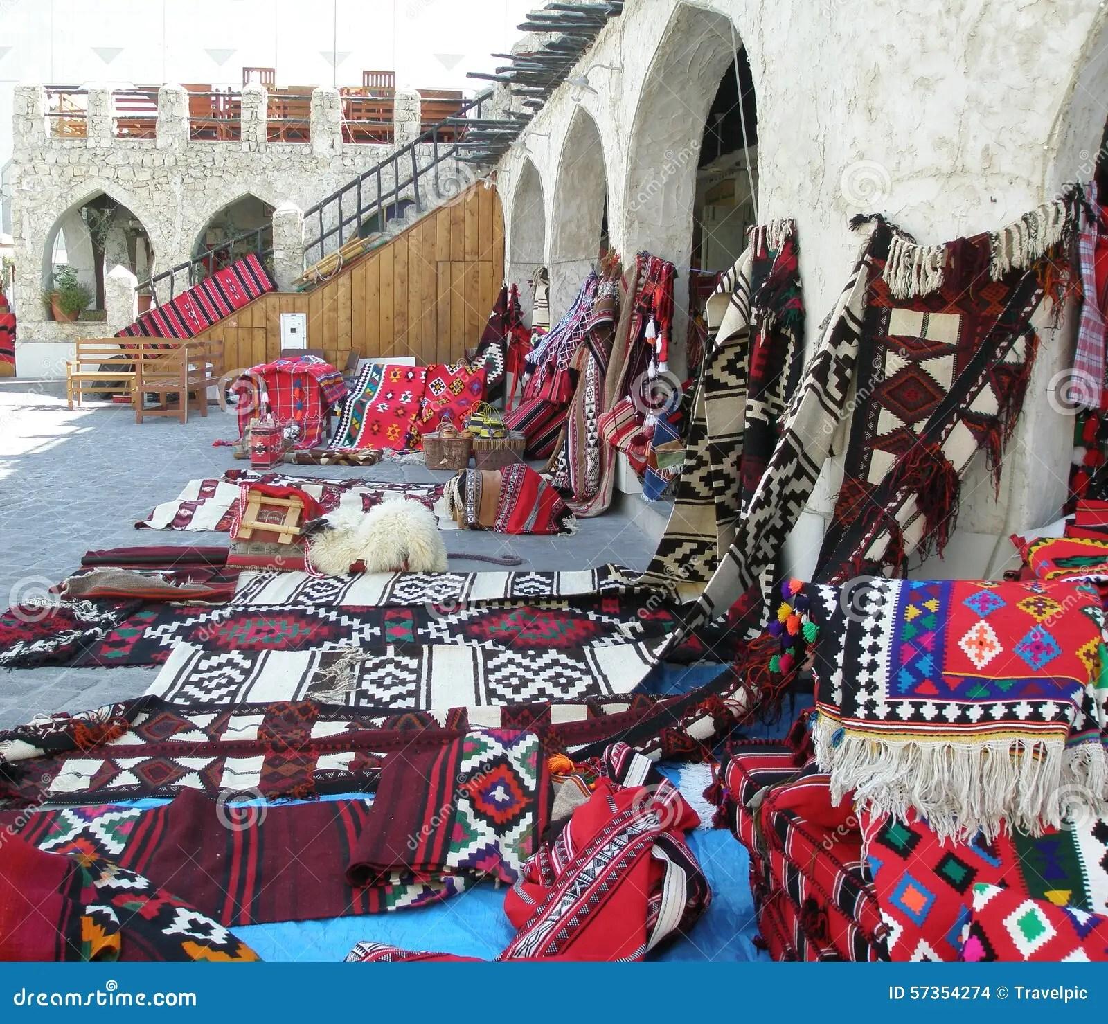 Orientalische Teppiche Arten