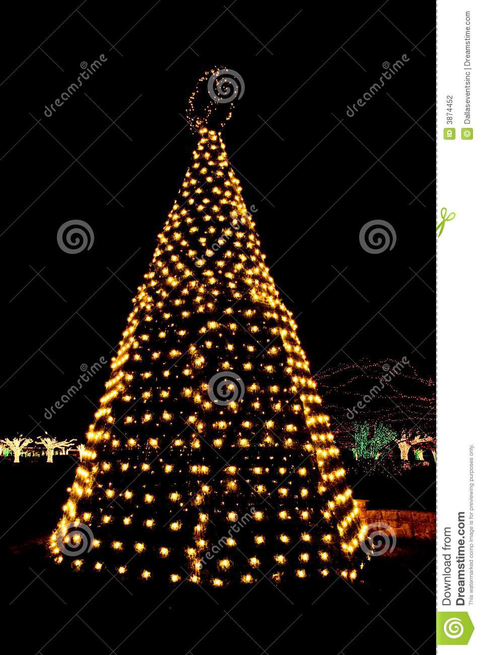Outdoor Light Ideas Christmas Outdoor Christmas Trees Find Out About Santa At Httpwww